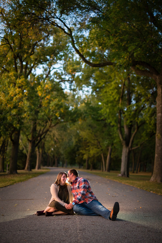 Brandon_Shafer_Photography_Jake_Cassanda_Engagment_Photography_0028.jpg