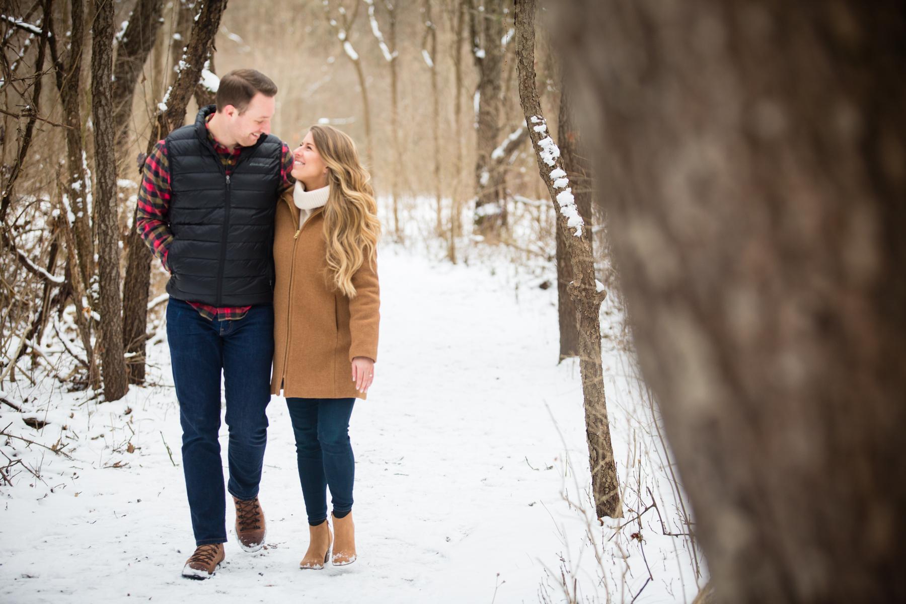 Doug&Kara_winter_Engagment_Photos_Brandon_Shafer_Photography_Blog-4.jpg