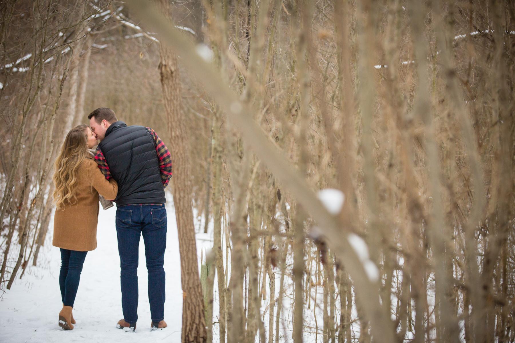 Doug&Kara_winter_Engagment_Photos_Brandon_Shafer_Photography_Blog-5.jpg