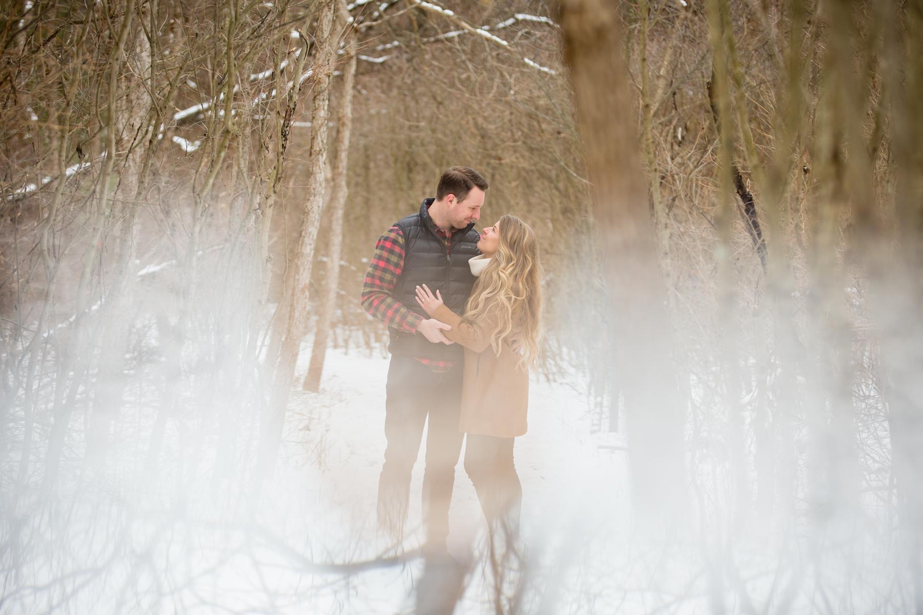 Doug&Kara_winter_Engagment_Photos_Brandon_Shafer_Photography_Blog-6.jpg