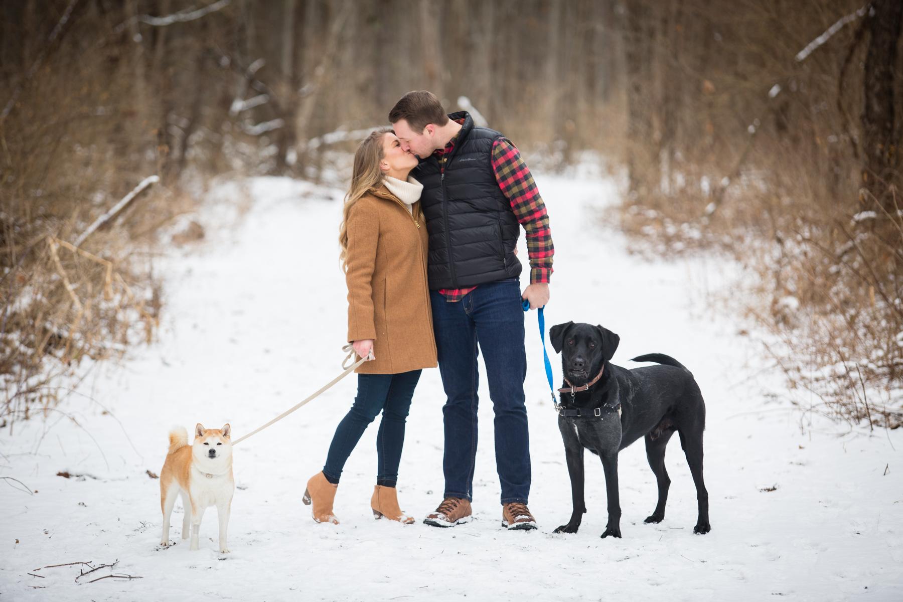 Doug&Kara_winter_Engagment_Photos_Brandon_Shafer_Photography_Blog-8.jpg