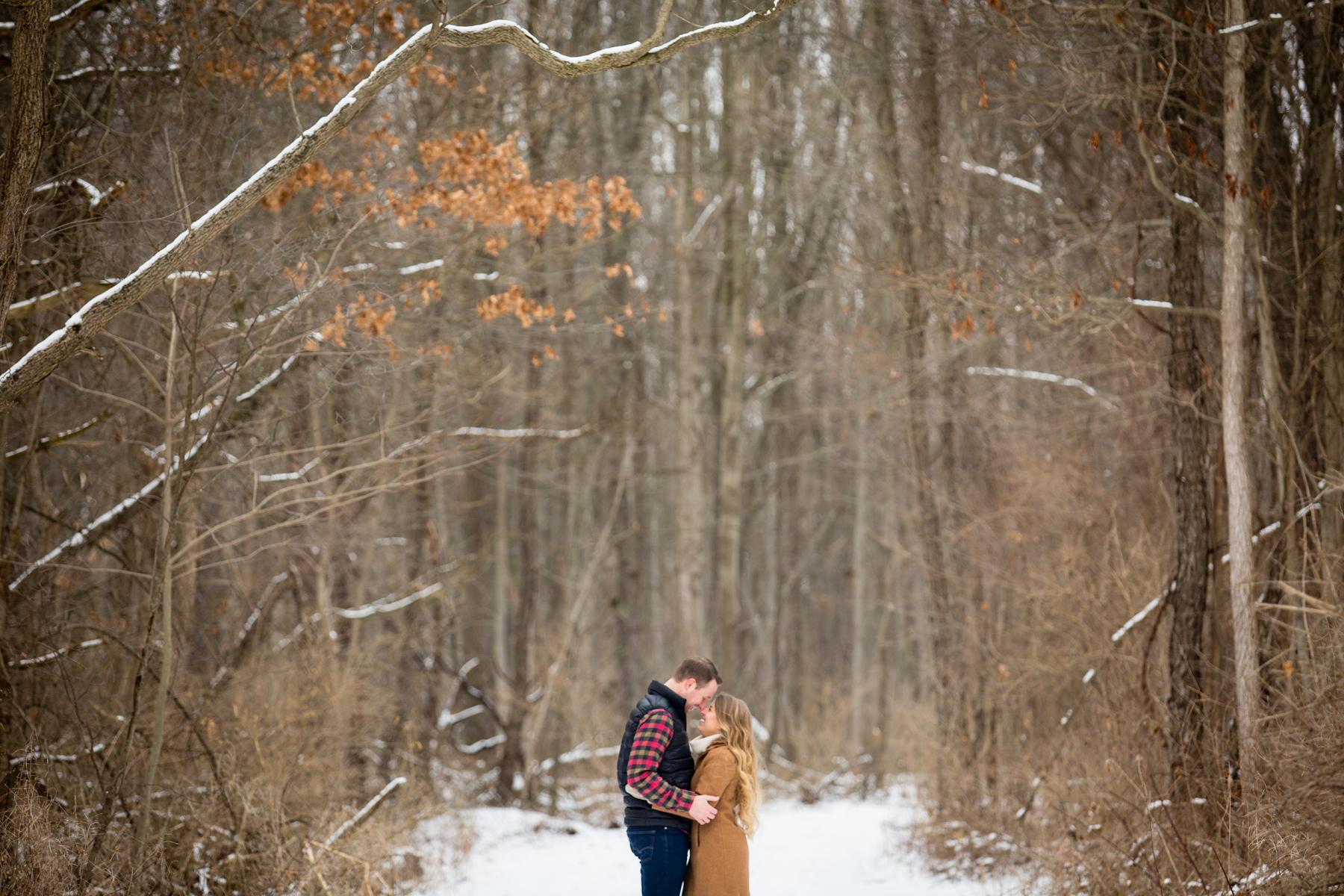 Doug&Kara_winter_Engagment_Photos_Brandon_Shafer_Photography_Blog-11.jpg