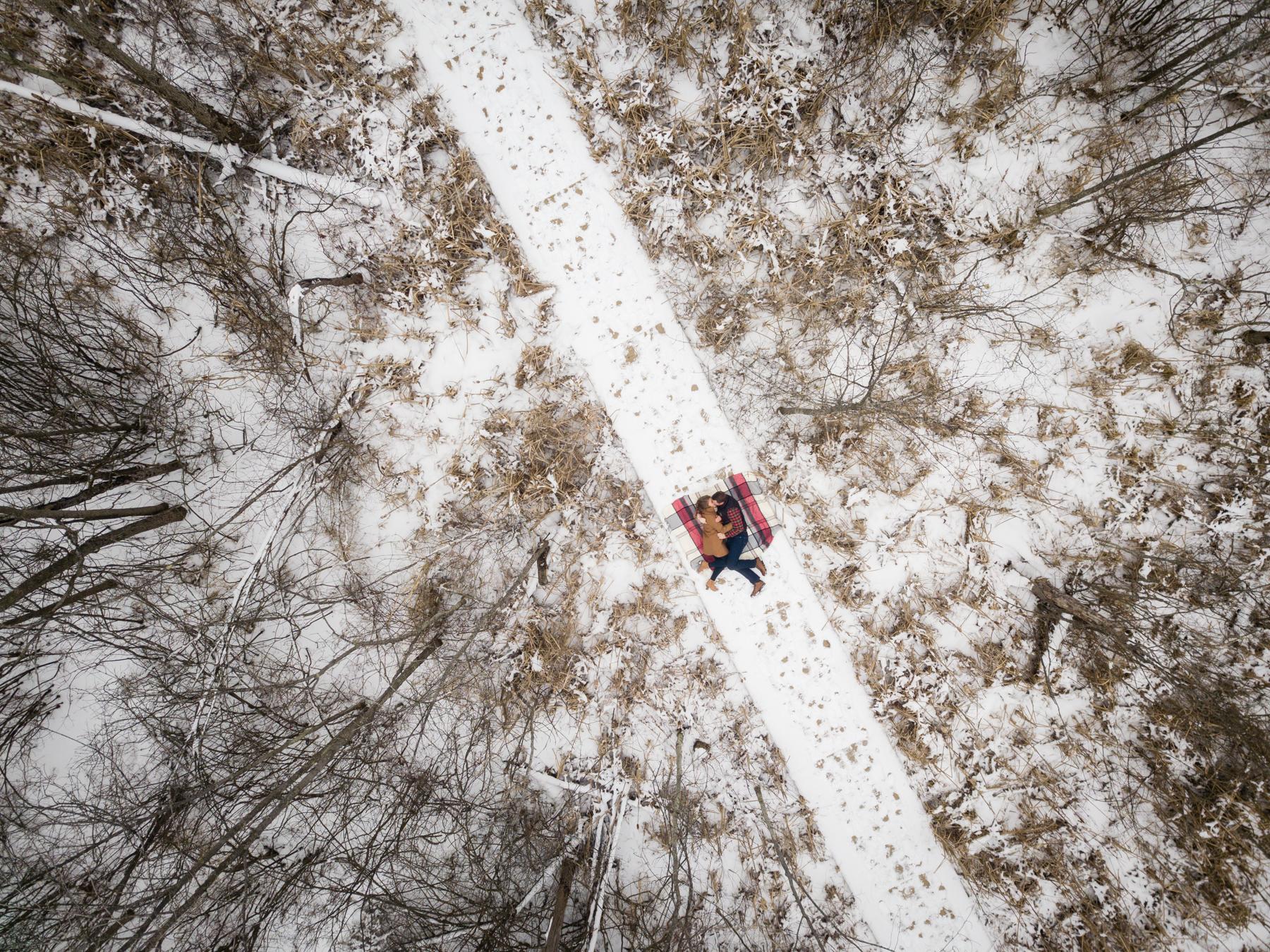 Doug&Kara_winter_Engagment_Photos_Brandon_Shafer_Photography_Blog-18.jpg