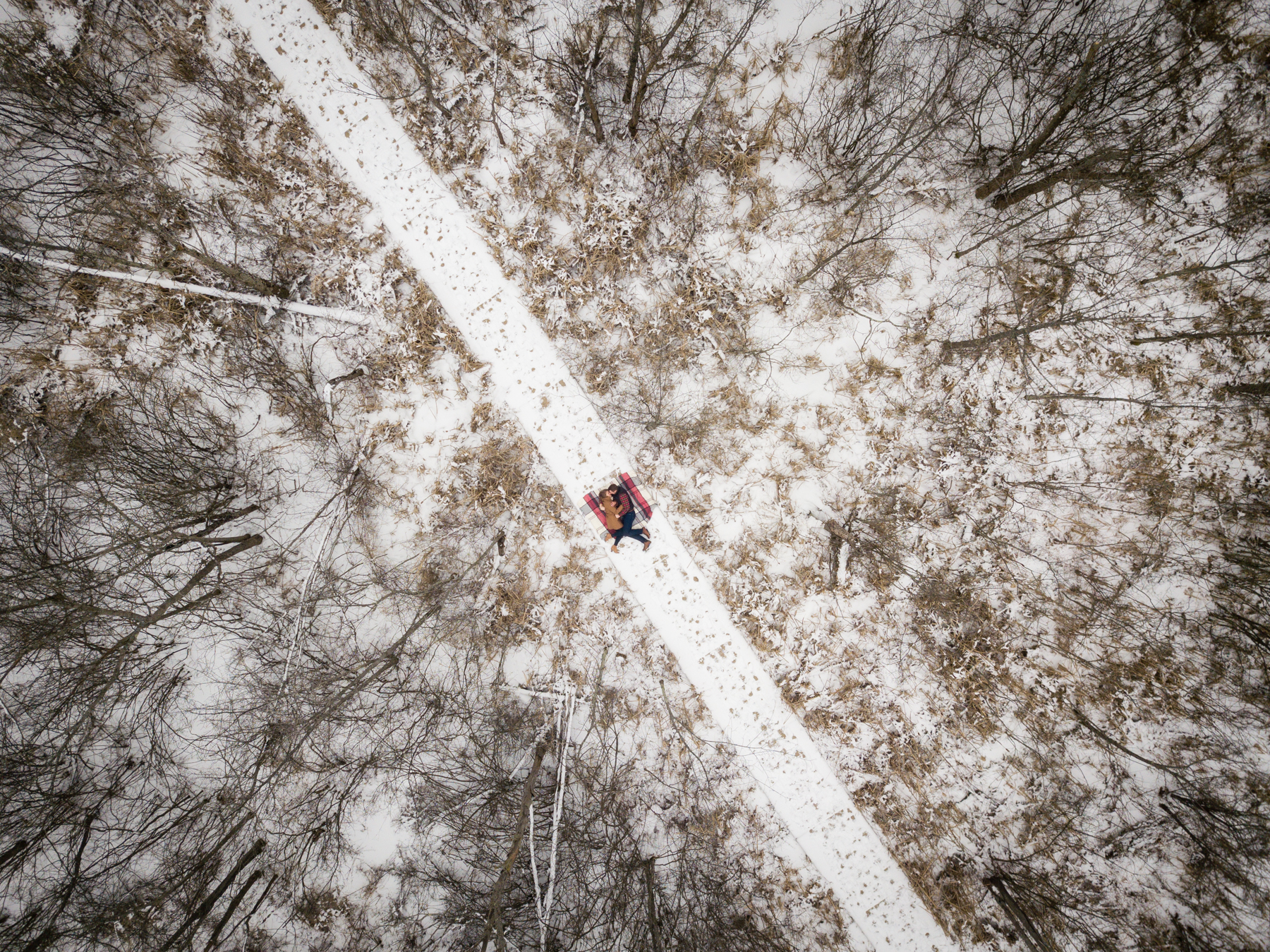 Doug&Kara_winter_Engagment_Photos_Brandon_Shafer_Photography_Blog-19.jpg