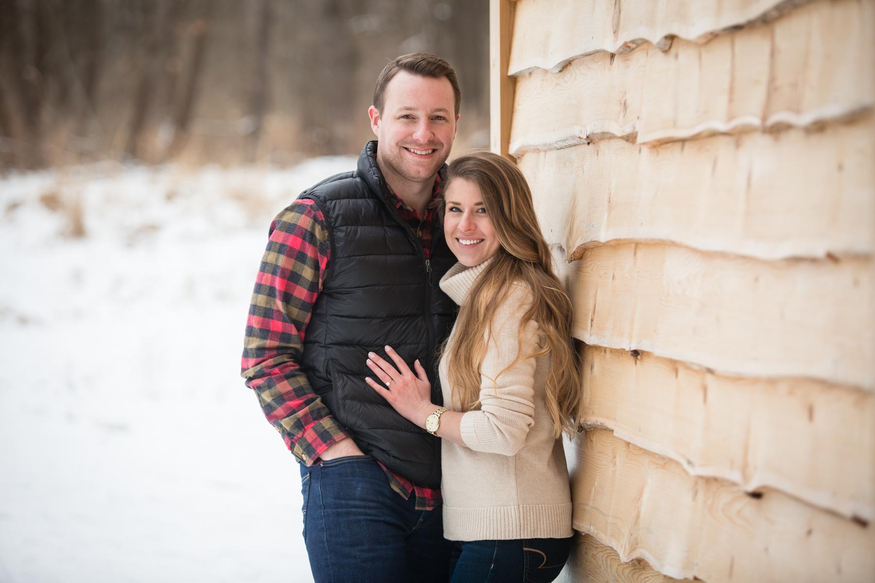 Doug&Kara_winter_Engagment_Photos_Brandon_Shafer_Photography_Blog-22.jpg
