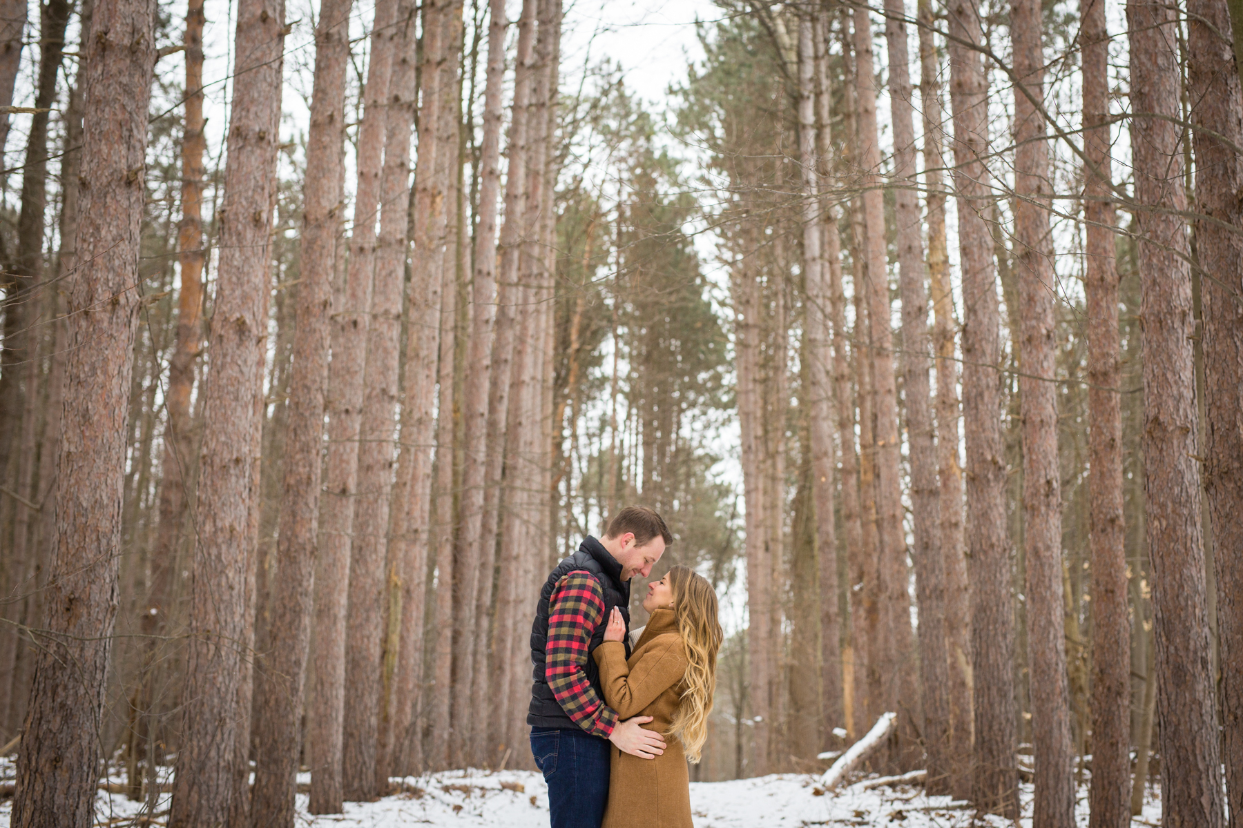 Doug&Kara_winter_Engagment_Photos_Brandon_Shafer_Photography_Blog-26.jpg