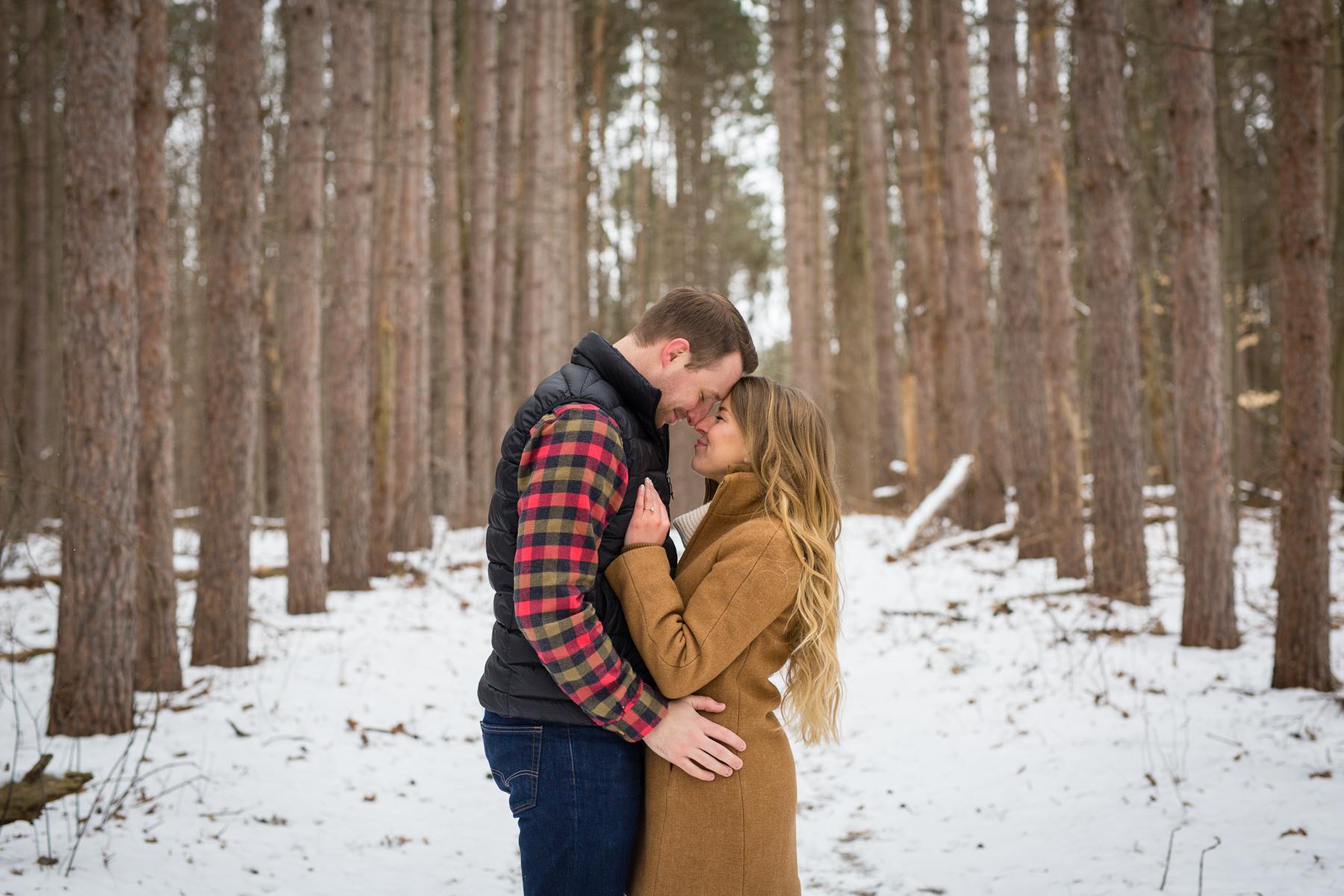 Doug&Kara_winter_Engagment_Photos_Brandon_Shafer_Photography_Blog-27.jpg