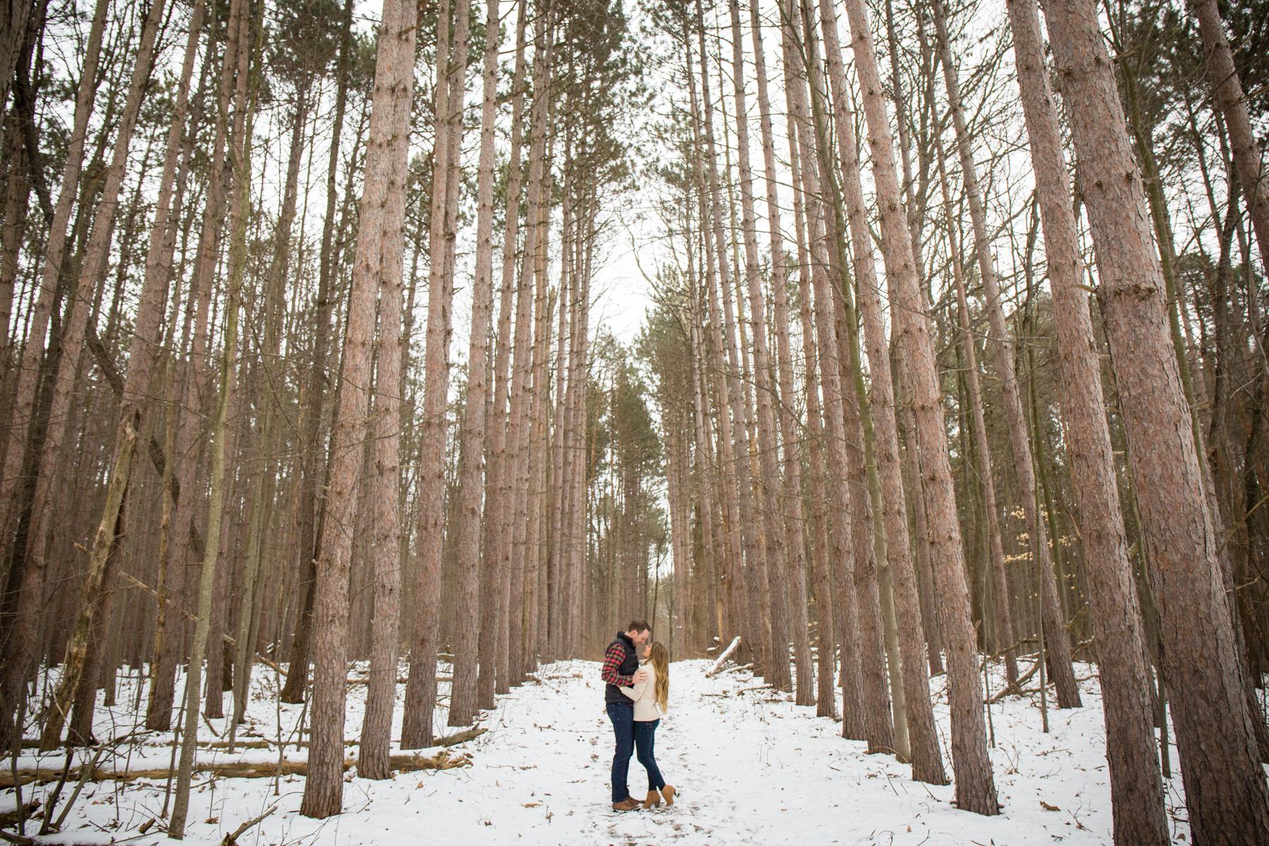 Doug&Kara_winter_Engagment_Photos_Brandon_Shafer_Photography_Blog-29.jpg