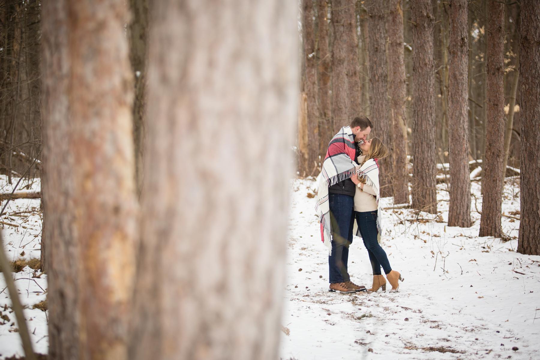 Doug&Kara_winter_Engagment_Photos_Brandon_Shafer_Photography_Blog-33.jpg