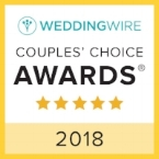 WeddingWire_Bestof_2018.jpg