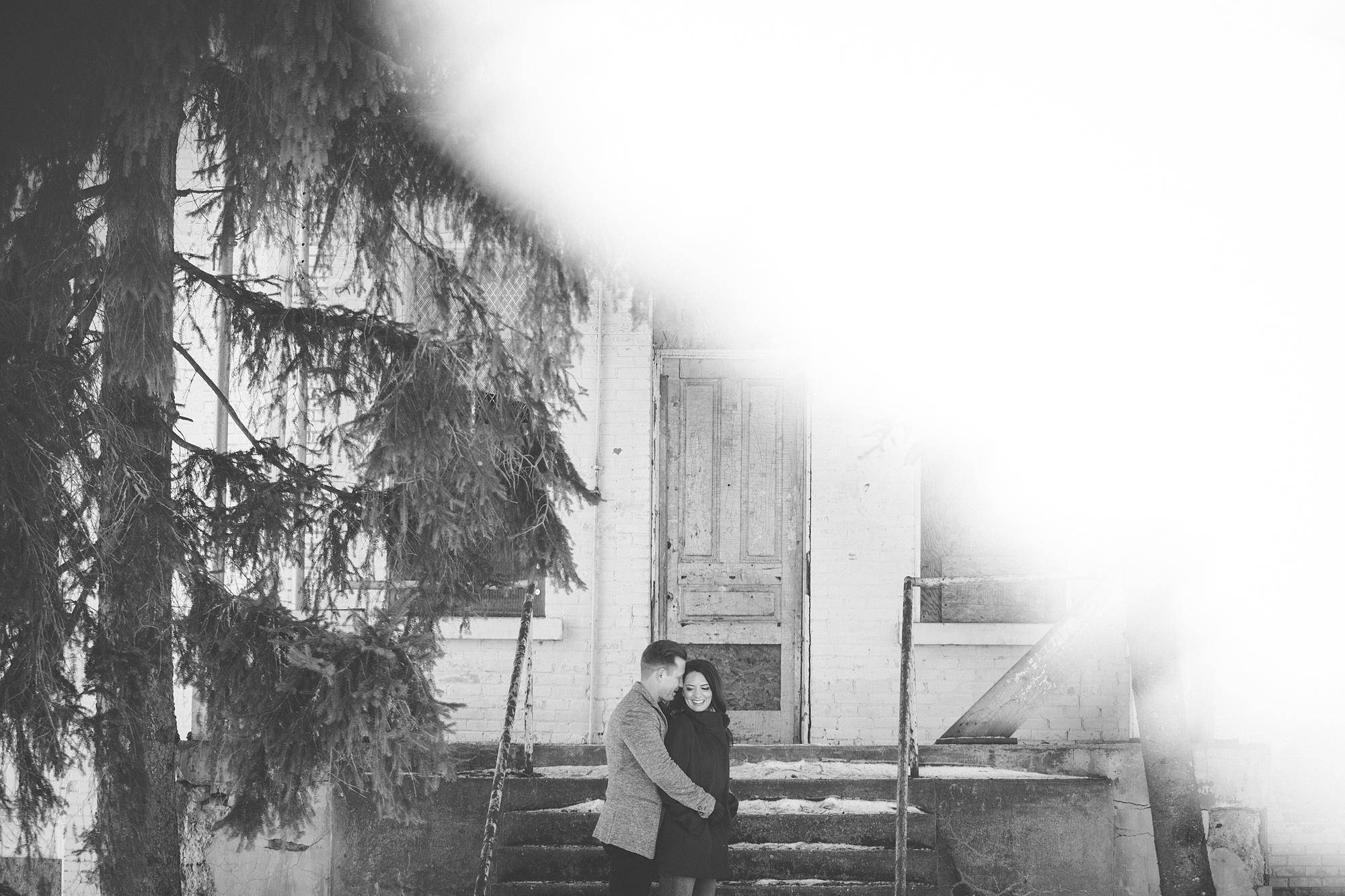 Brandon_Shafer_Photography_Nate_Chelsea_Engagment_Photography_0043.jpg