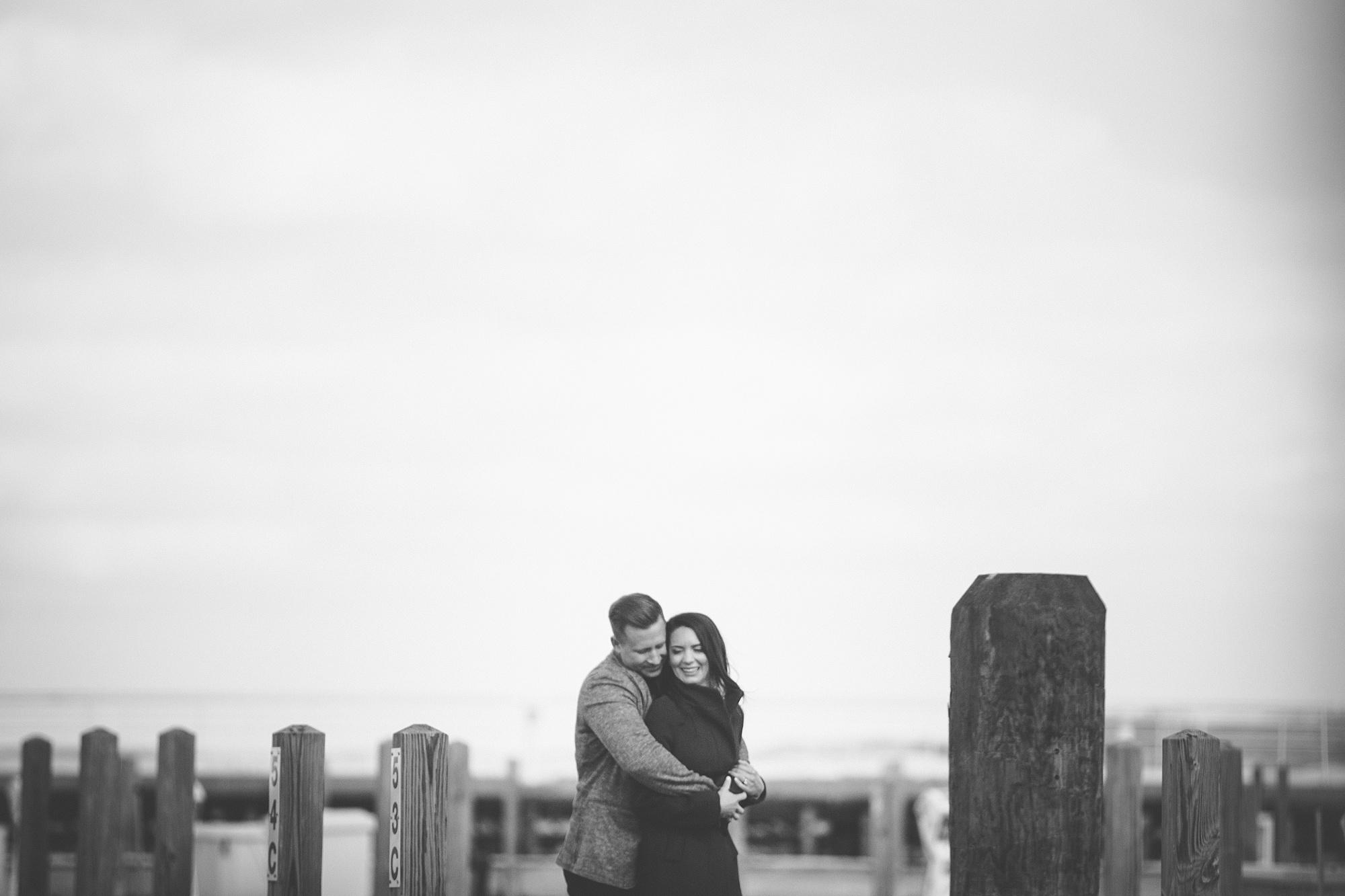 Brandon_Shafer_Photography_Nate_Chelsea_Engagment_Photography_0049.jpg