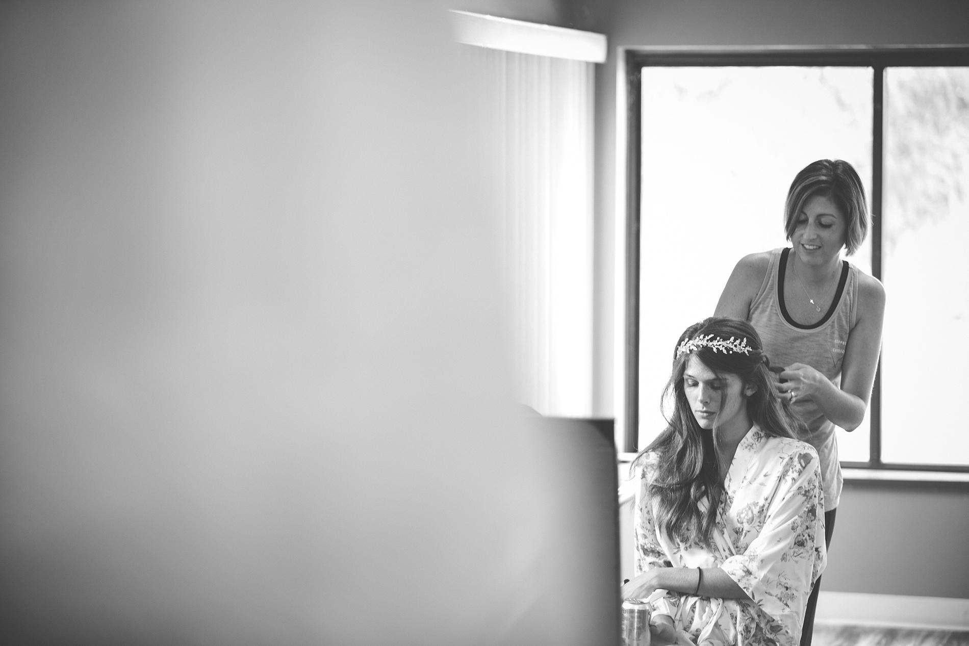 Brandon_Shafer_Photography_Brett_Autumn_Wedding_0013.jpg