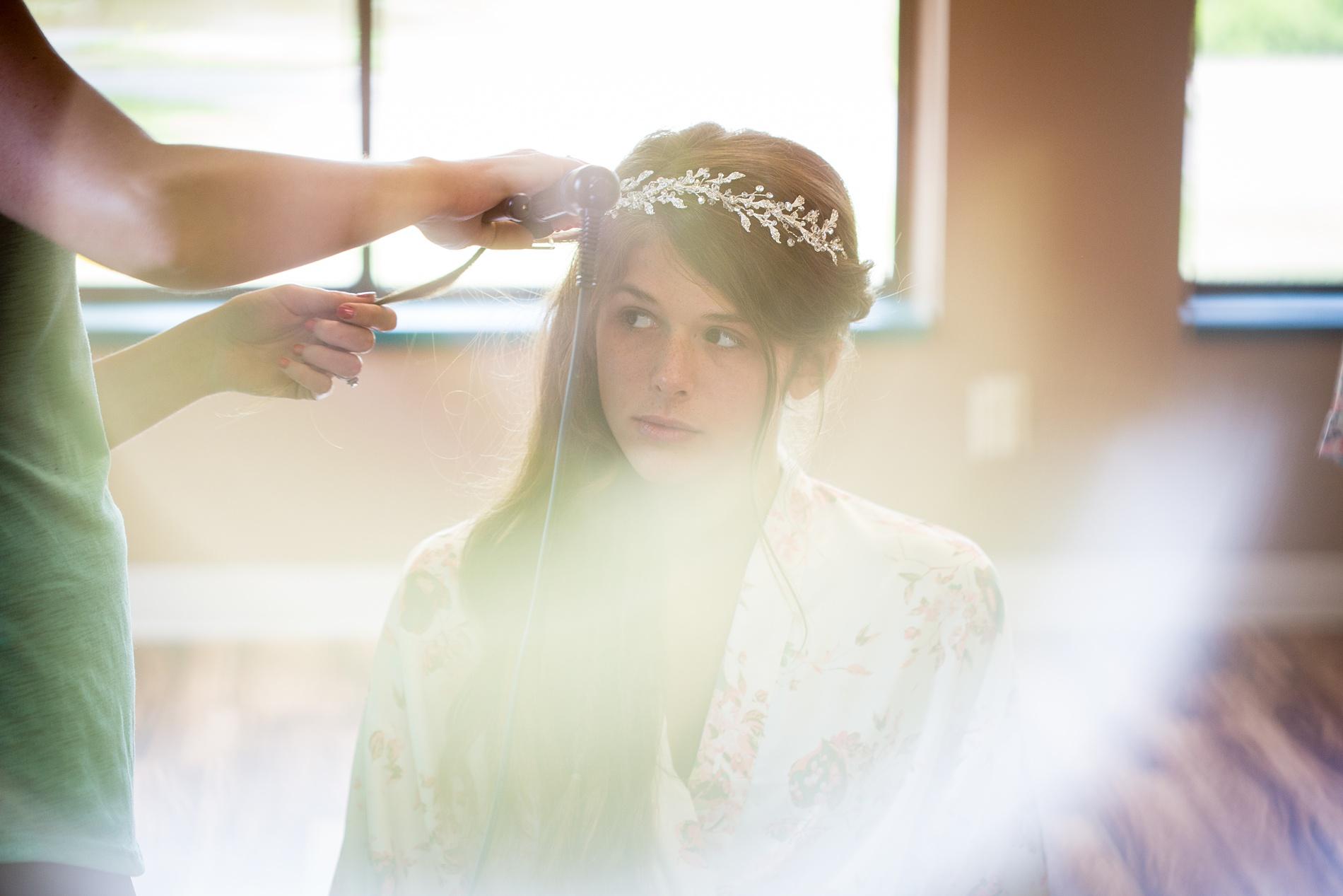 Brandon_Shafer_Photography_Brett_Autumn_Wedding_0015.jpg