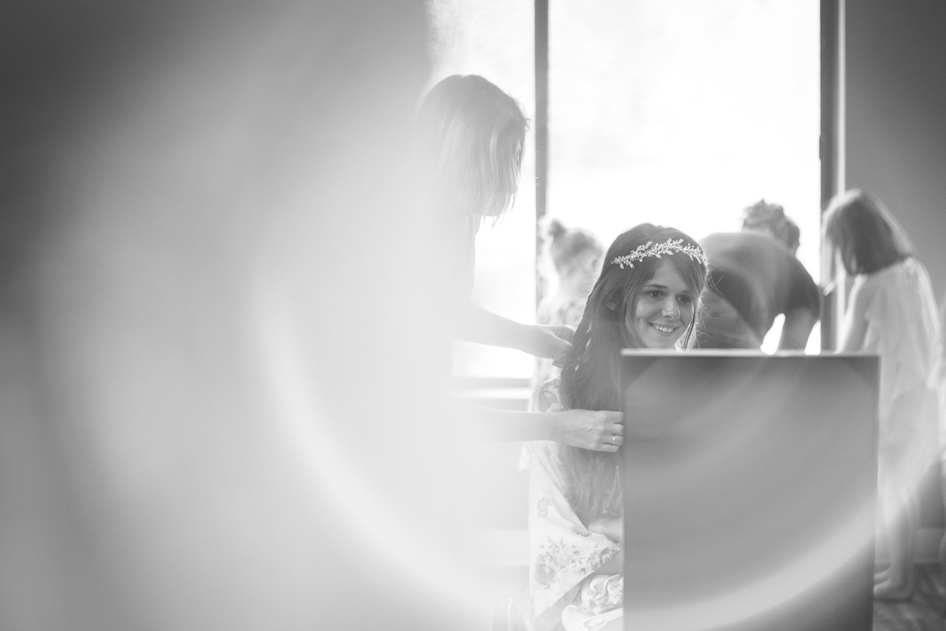 Brandon_Shafer_Photography_Brett_Autumn_Wedding_0014.jpg