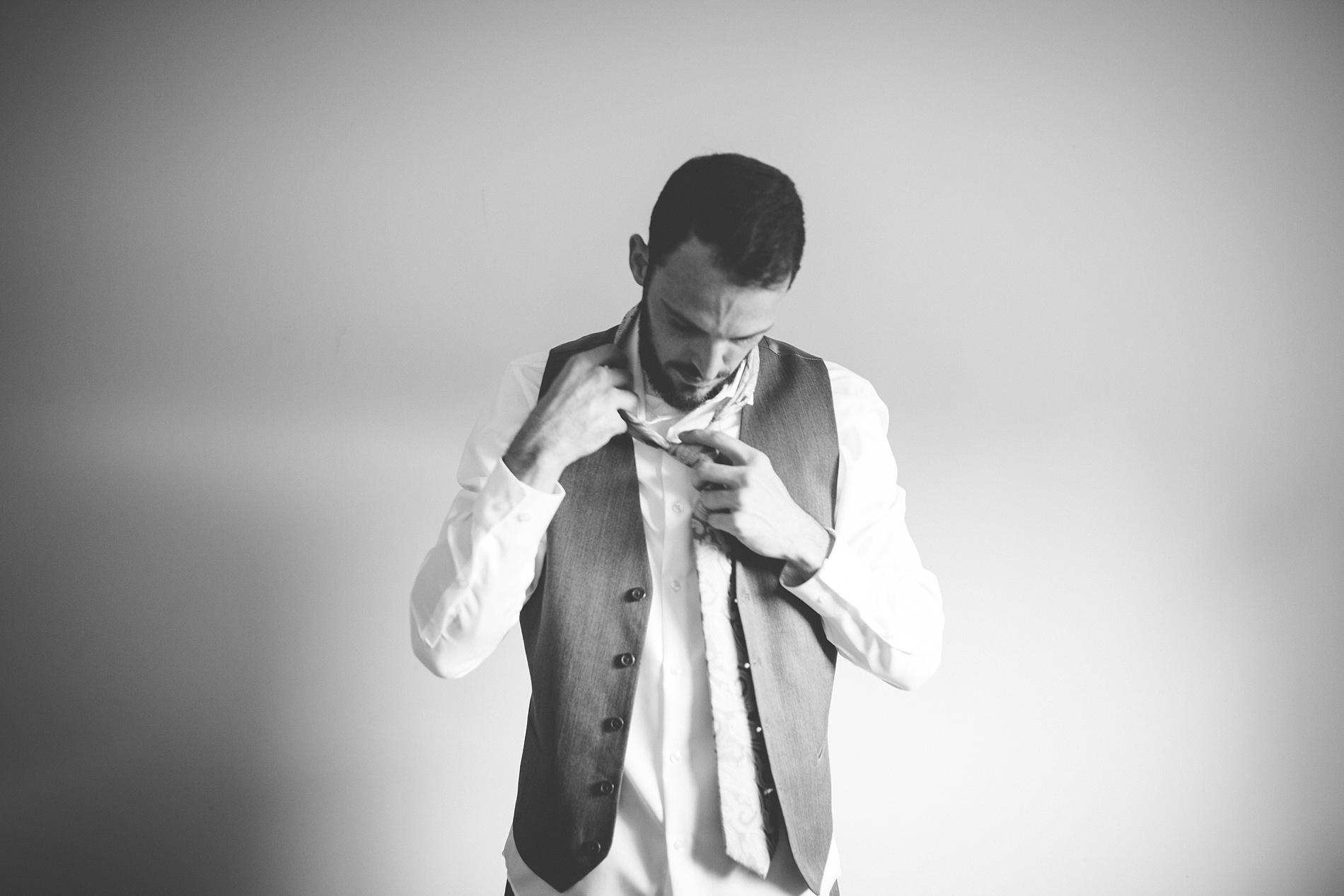 Brandon_Shafer_Photography_Brett_Autumn_Wedding_0019.jpg