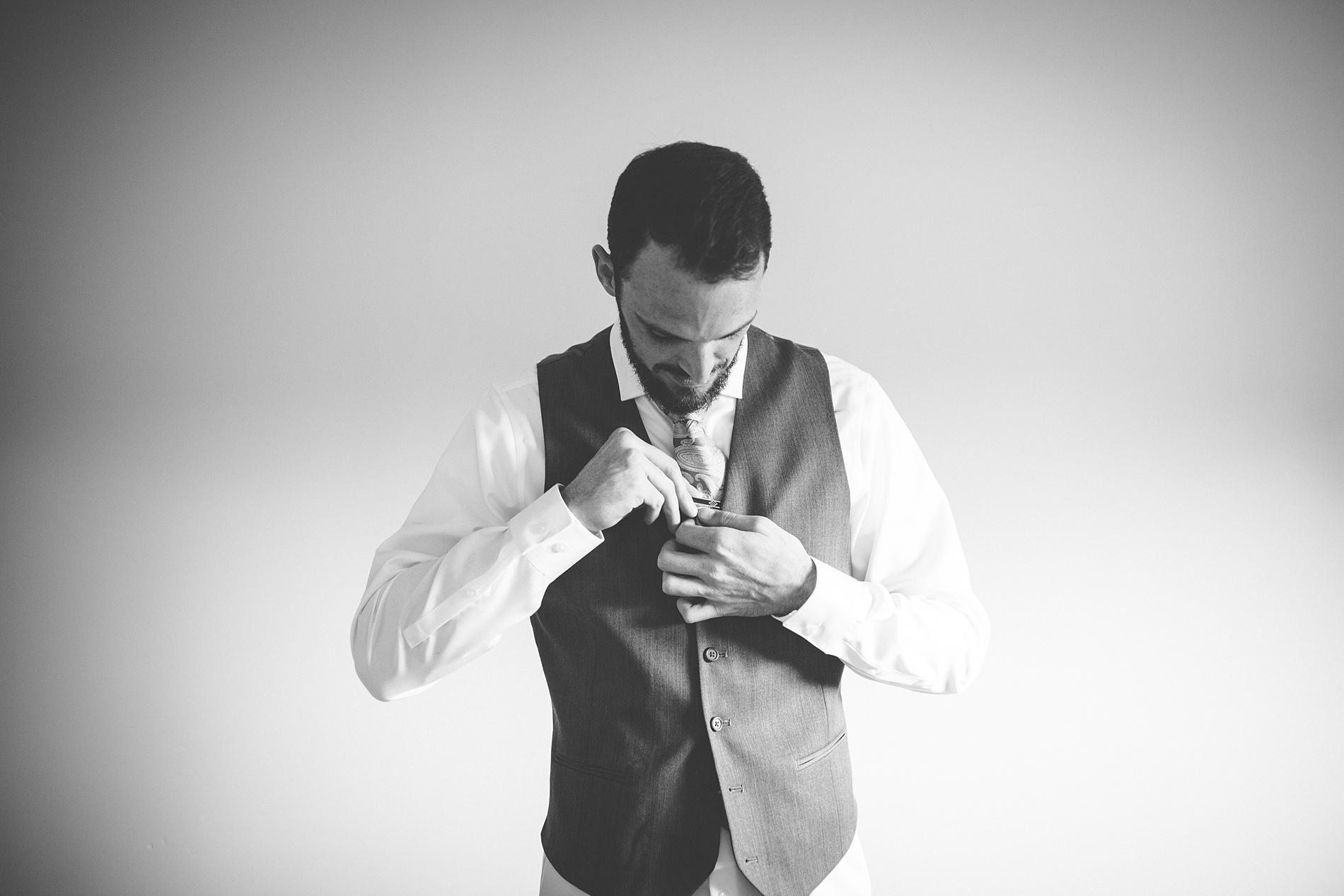 Brandon_Shafer_Photography_Brett_Autumn_Wedding_0021.jpg