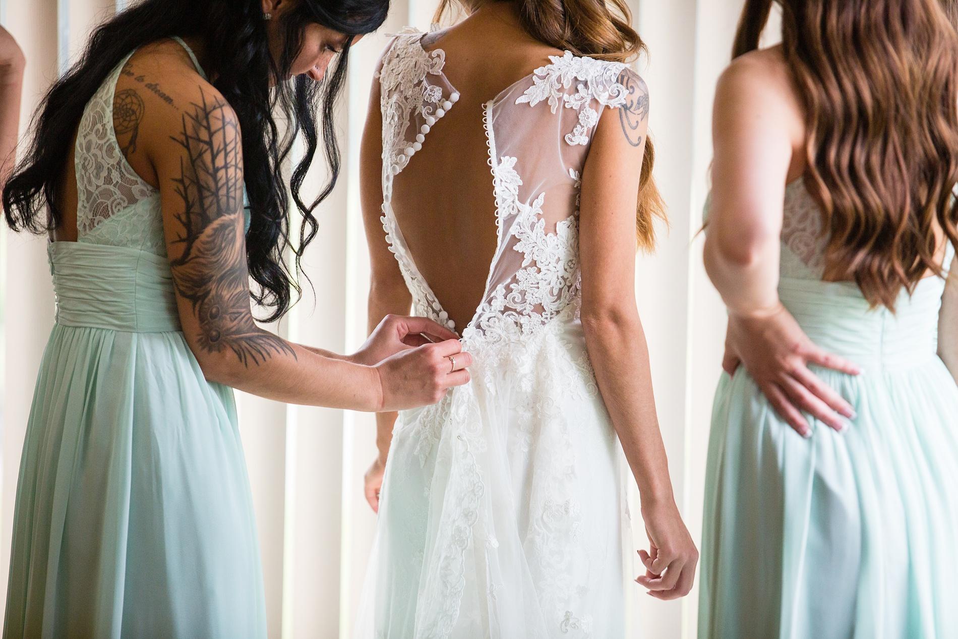 Brandon_Shafer_Photography_Brett_Autumn_Wedding_0024.jpg