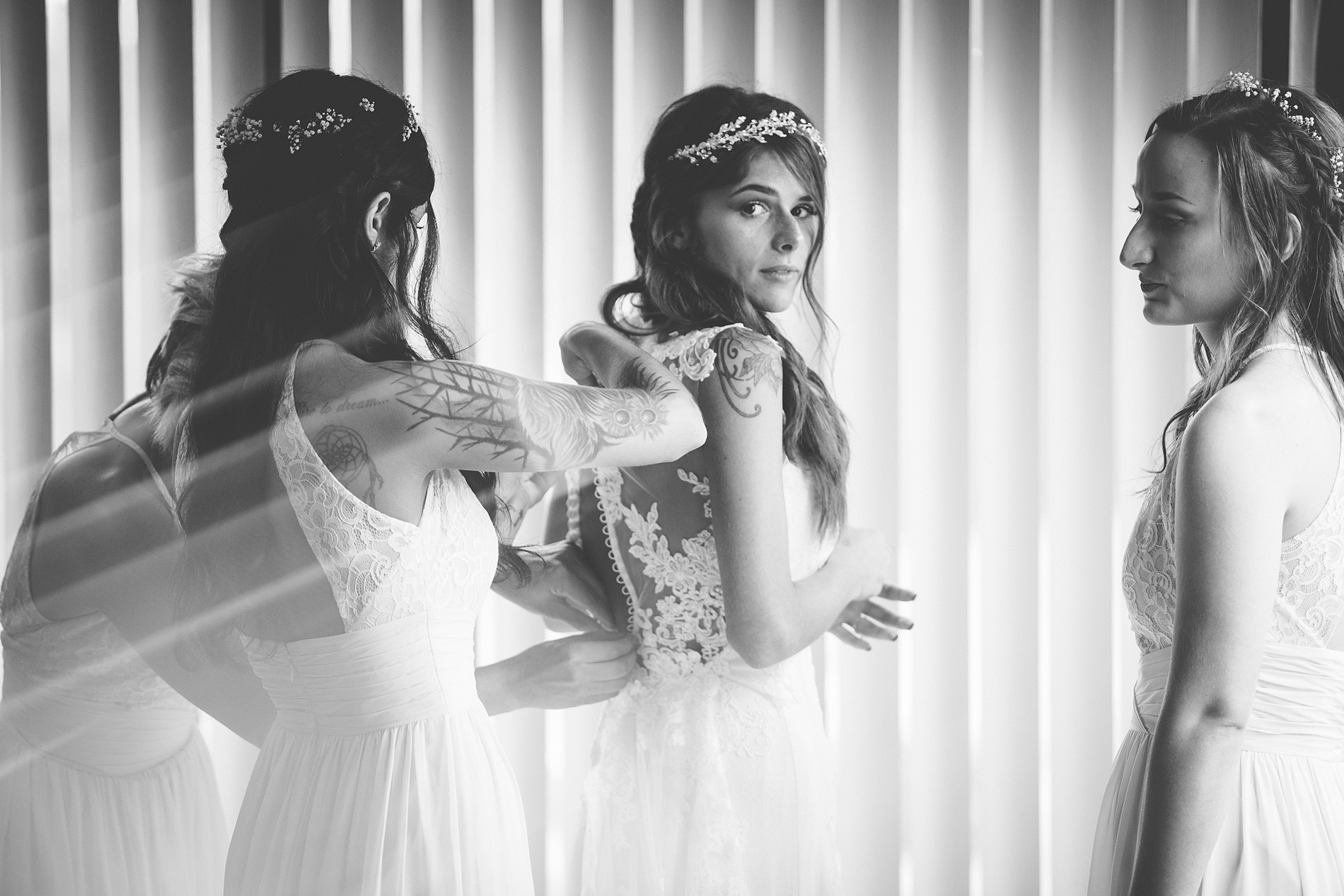 Brandon_Shafer_Photography_Brett_Autumn_Wedding_0026.jpg