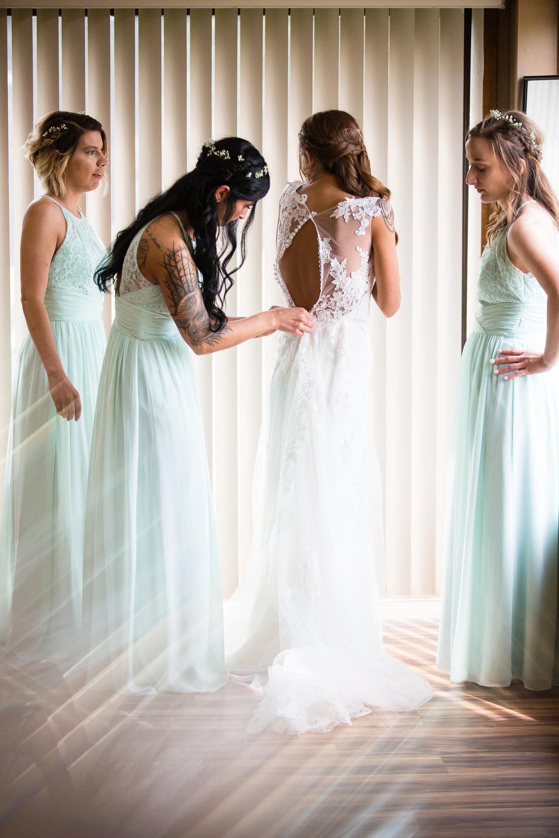 Brandon_Shafer_Photography_Brett_Autumn_Wedding_0025.jpg
