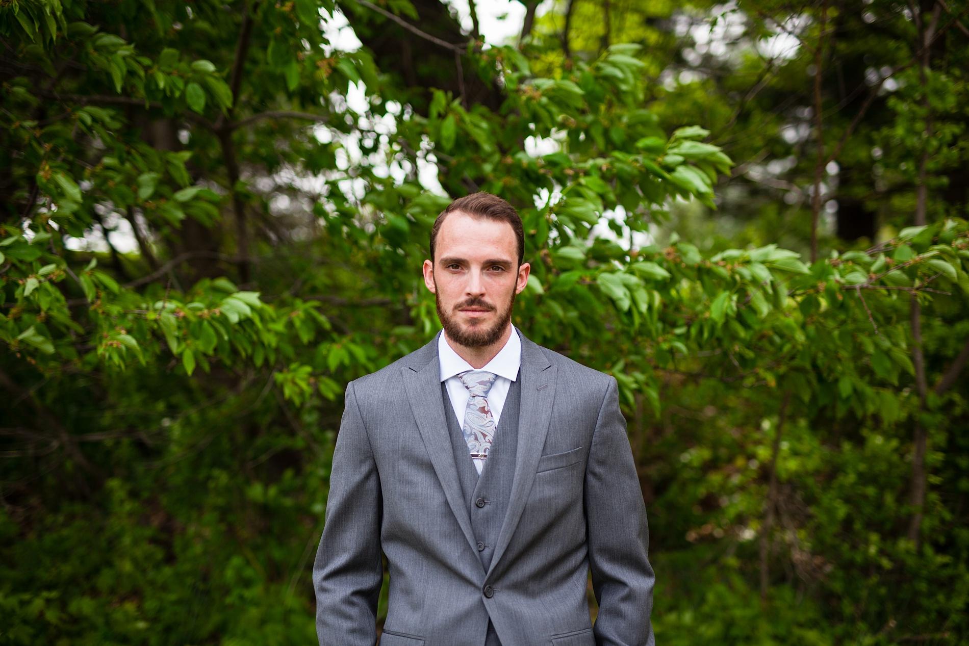 Brandon_Shafer_Photography_Brett_Autumn_Wedding_0027.jpg