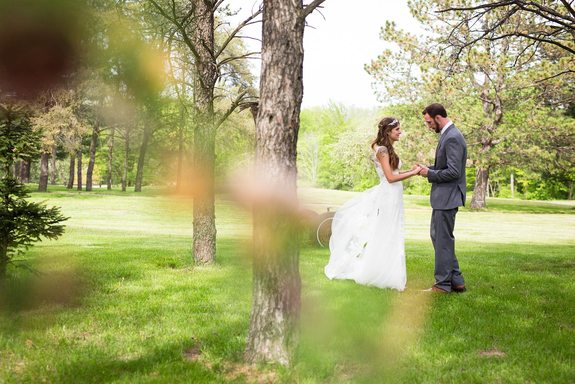Brandon_Shafer_Photography_Brett_Autumn_Wedding_0030.jpg