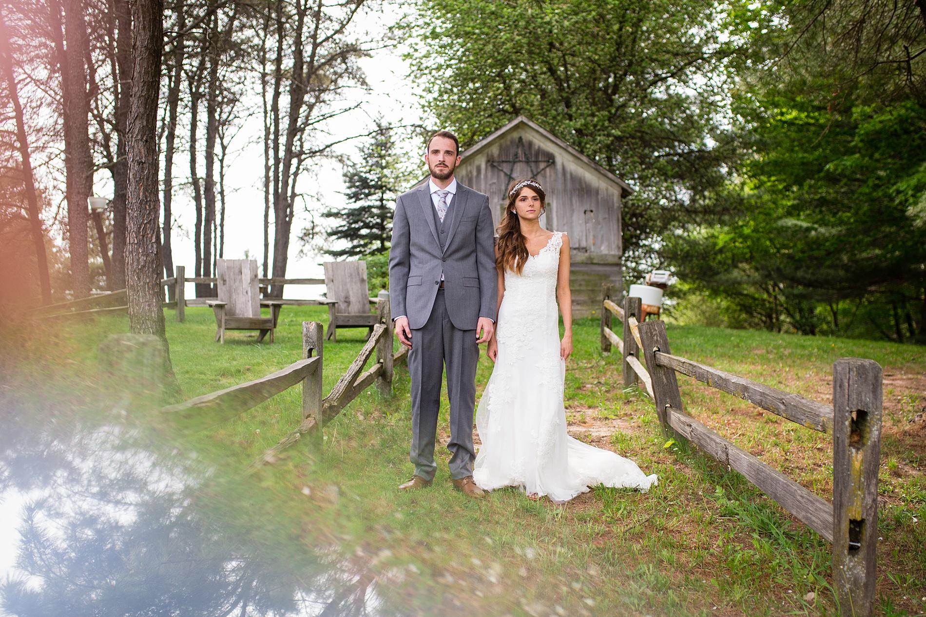 Brandon_Shafer_Photography_Brett_Autumn_Wedding_0034.jpg