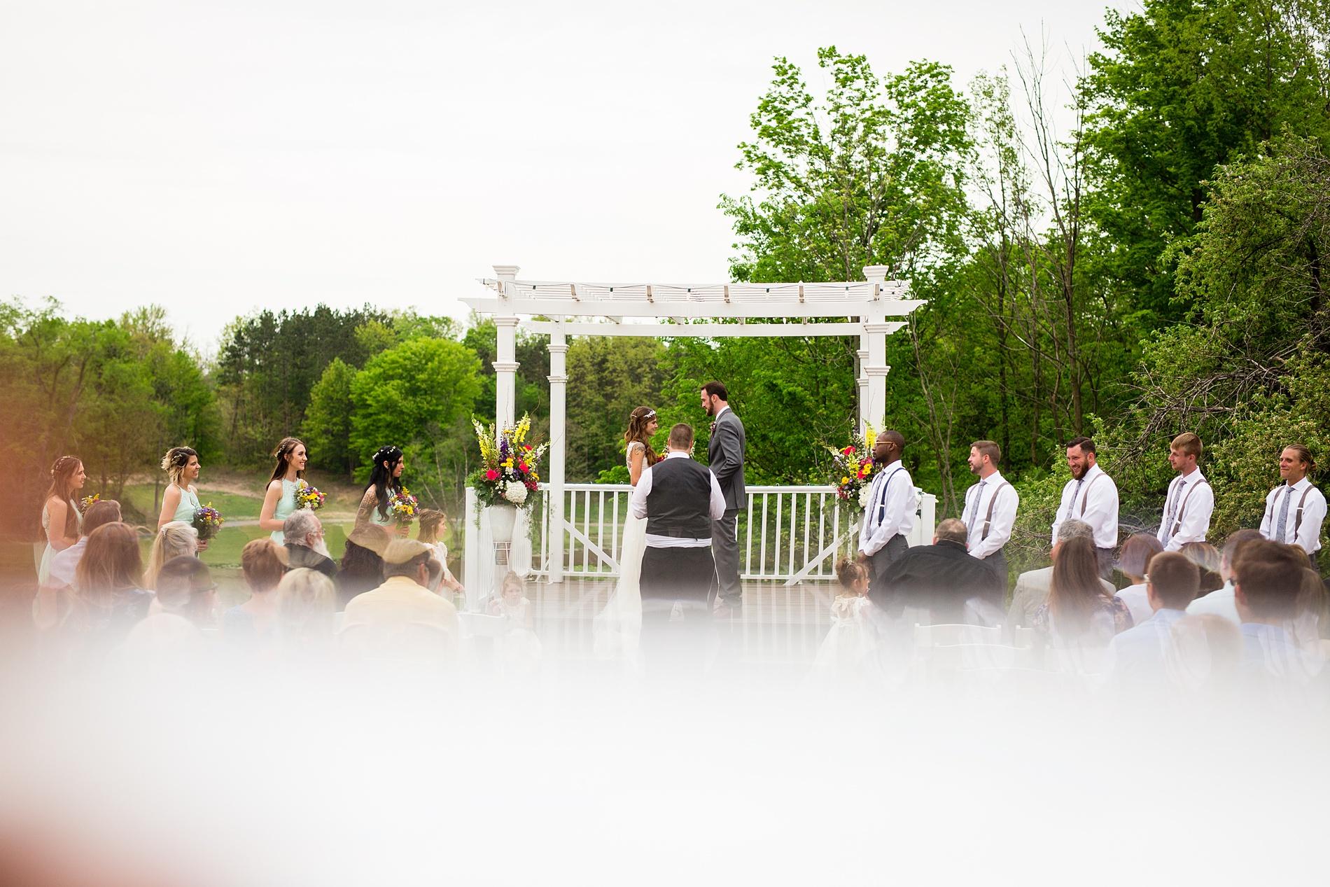 Brandon_Shafer_Photography_Brett_Autumn_Wedding_0041.jpg