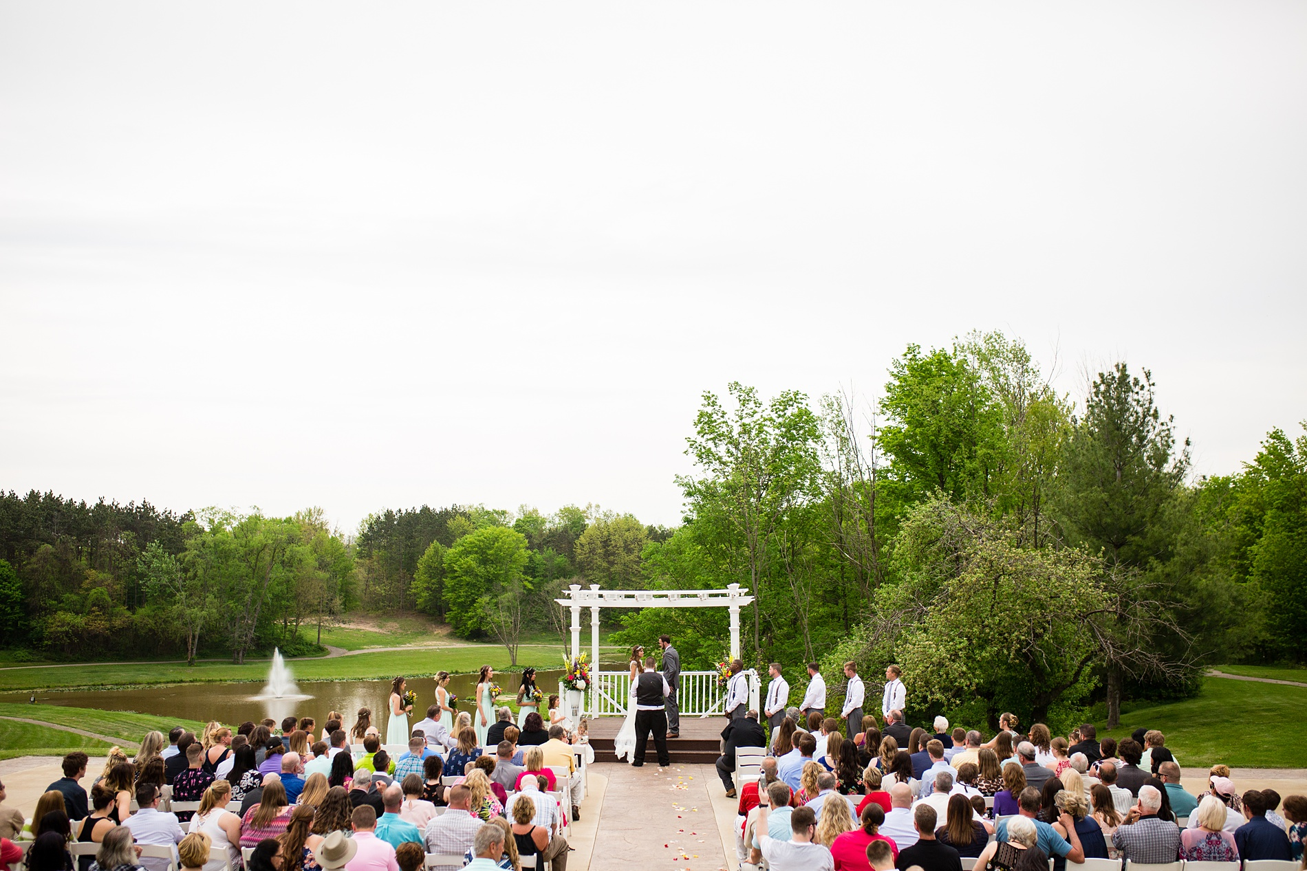 Brandon_Shafer_Photography_Brett_Autumn_Wedding_0042.jpg