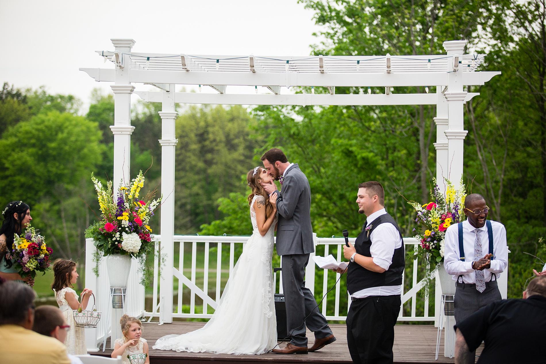 Brandon_Shafer_Photography_Brett_Autumn_Wedding_0043.jpg