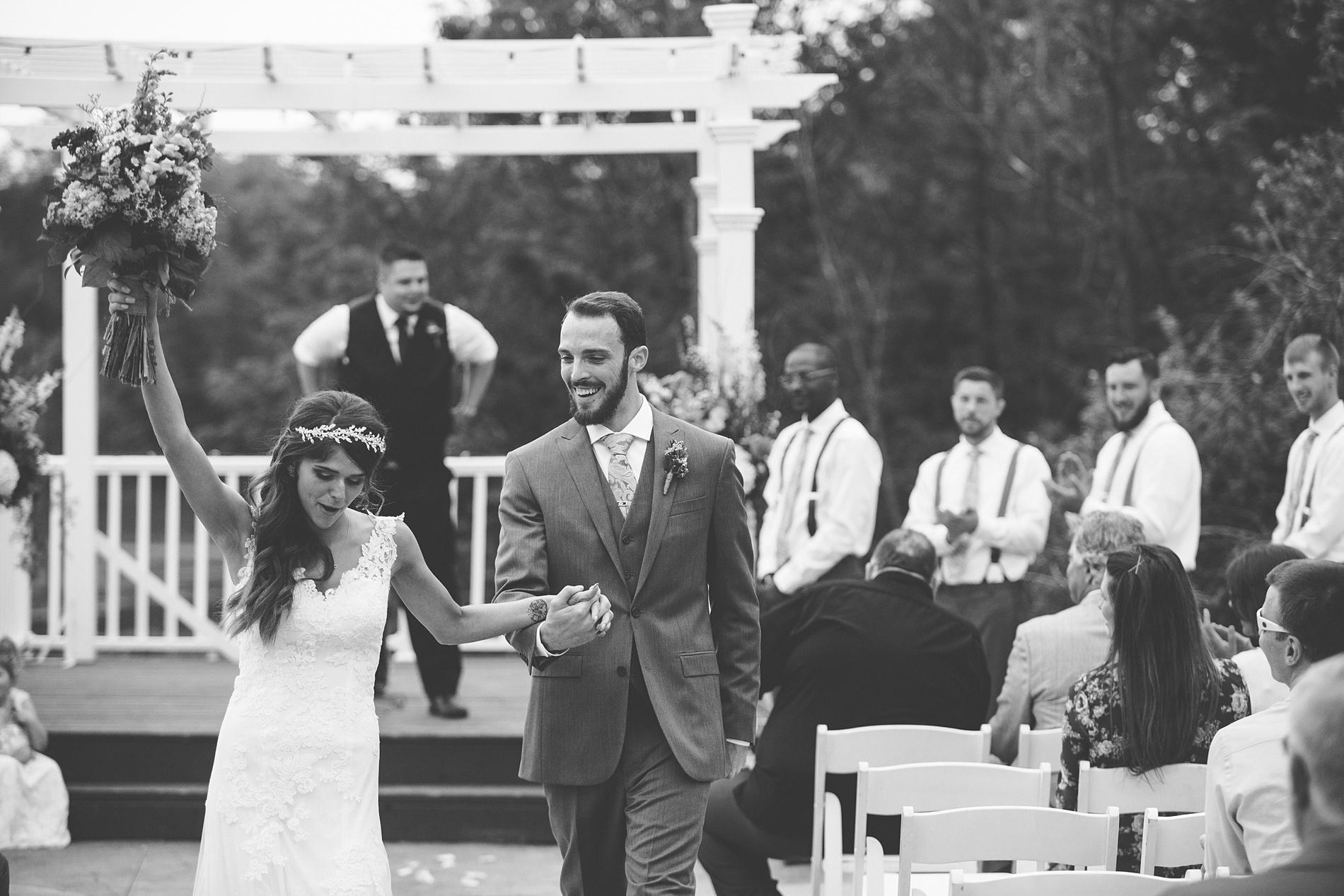 Brandon_Shafer_Photography_Brett_Autumn_Wedding_0044.jpg