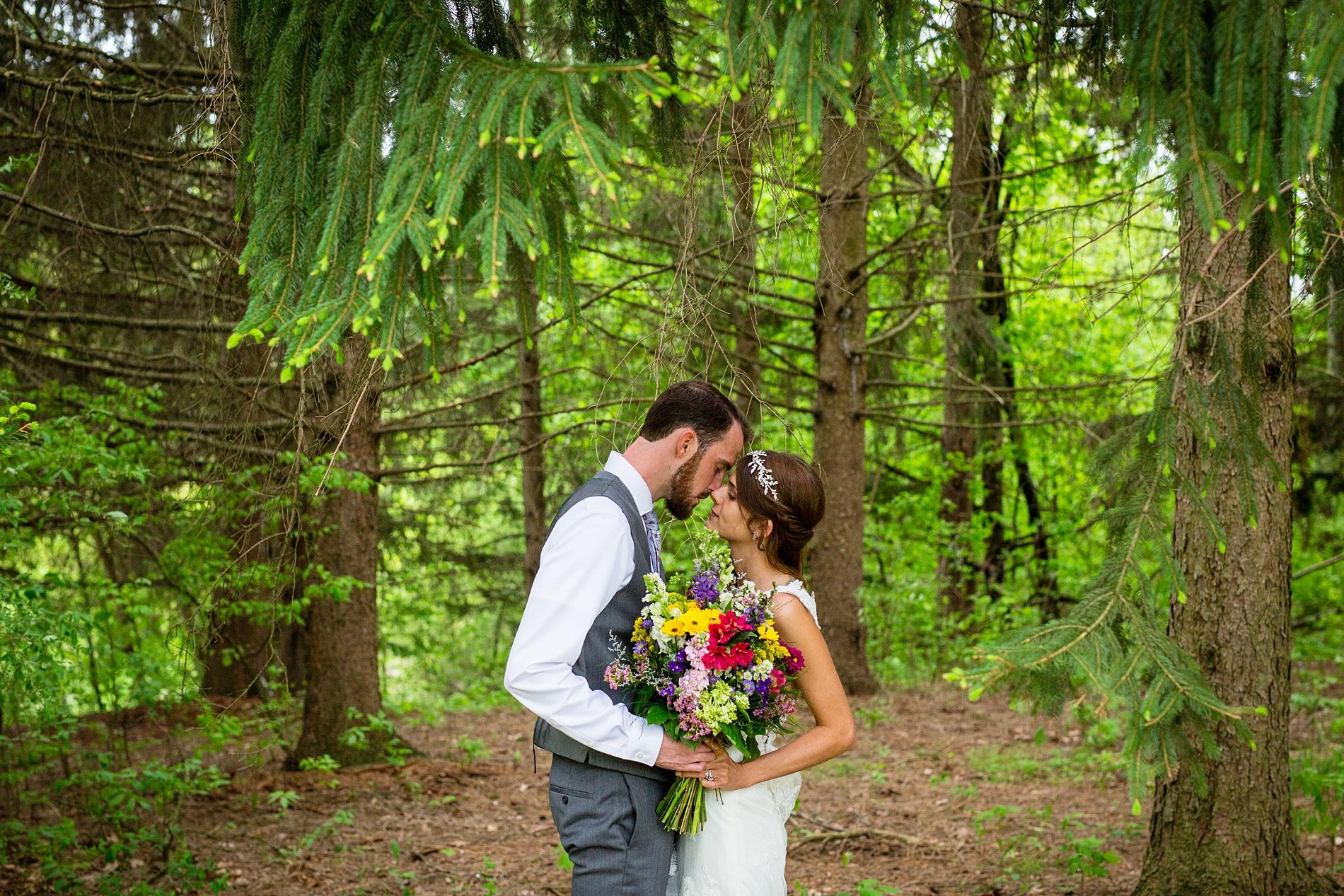 Brandon_Shafer_Photography_Brett_Autumn_Wedding_0046.jpg