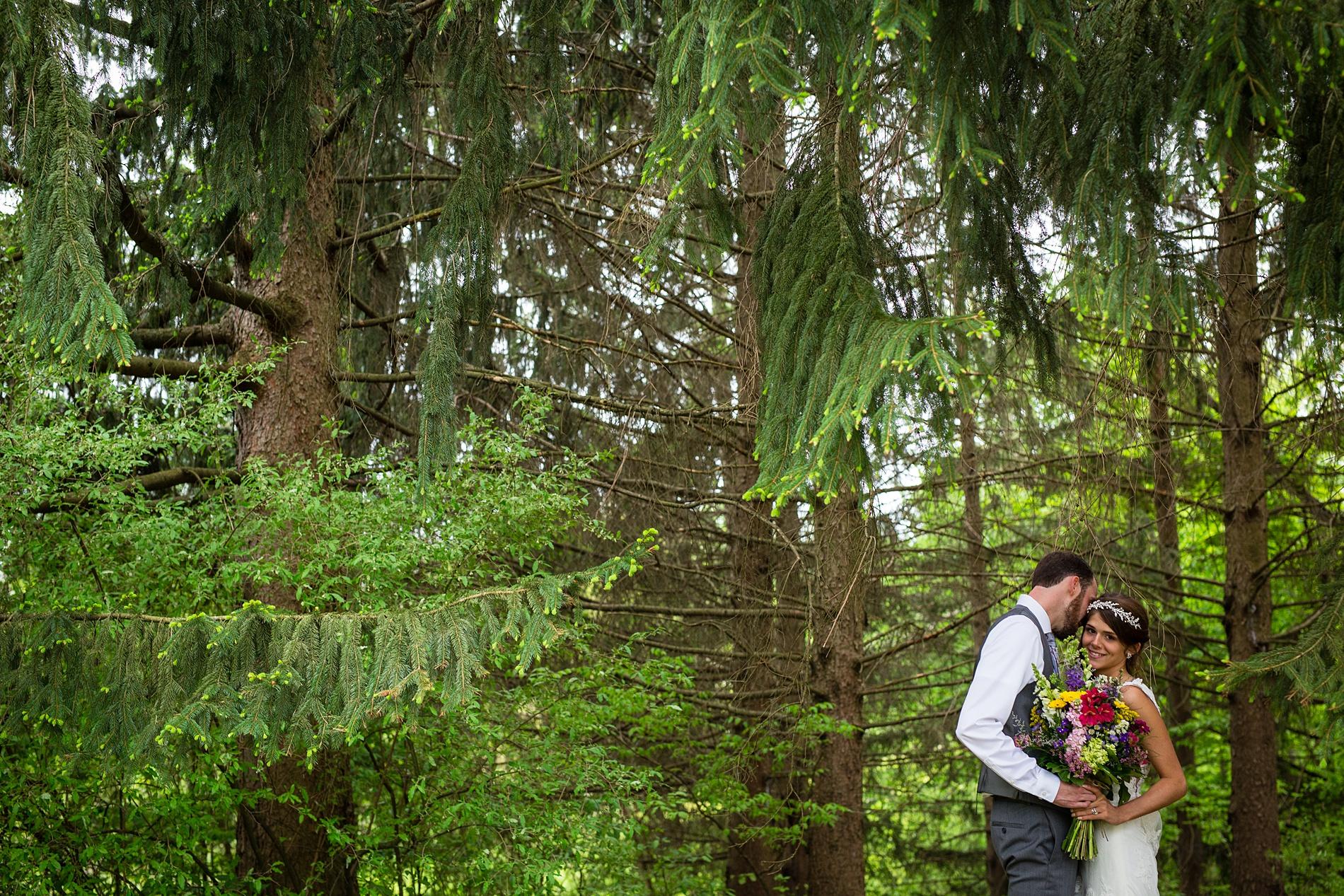 Brandon_Shafer_Photography_Brett_Autumn_Wedding_0048.jpg