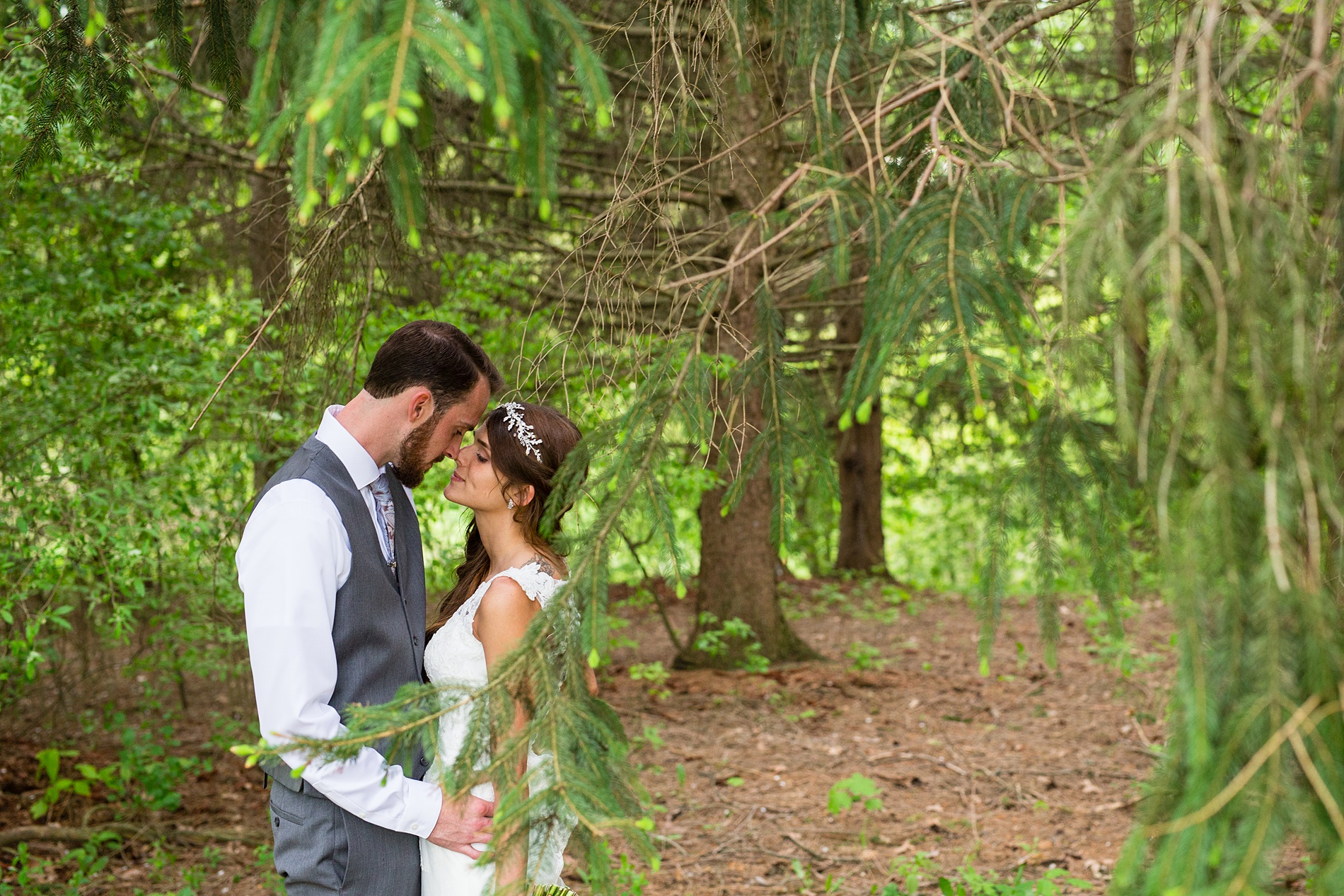 Brandon_Shafer_Photography_Brett_Autumn_Wedding_0049.jpg