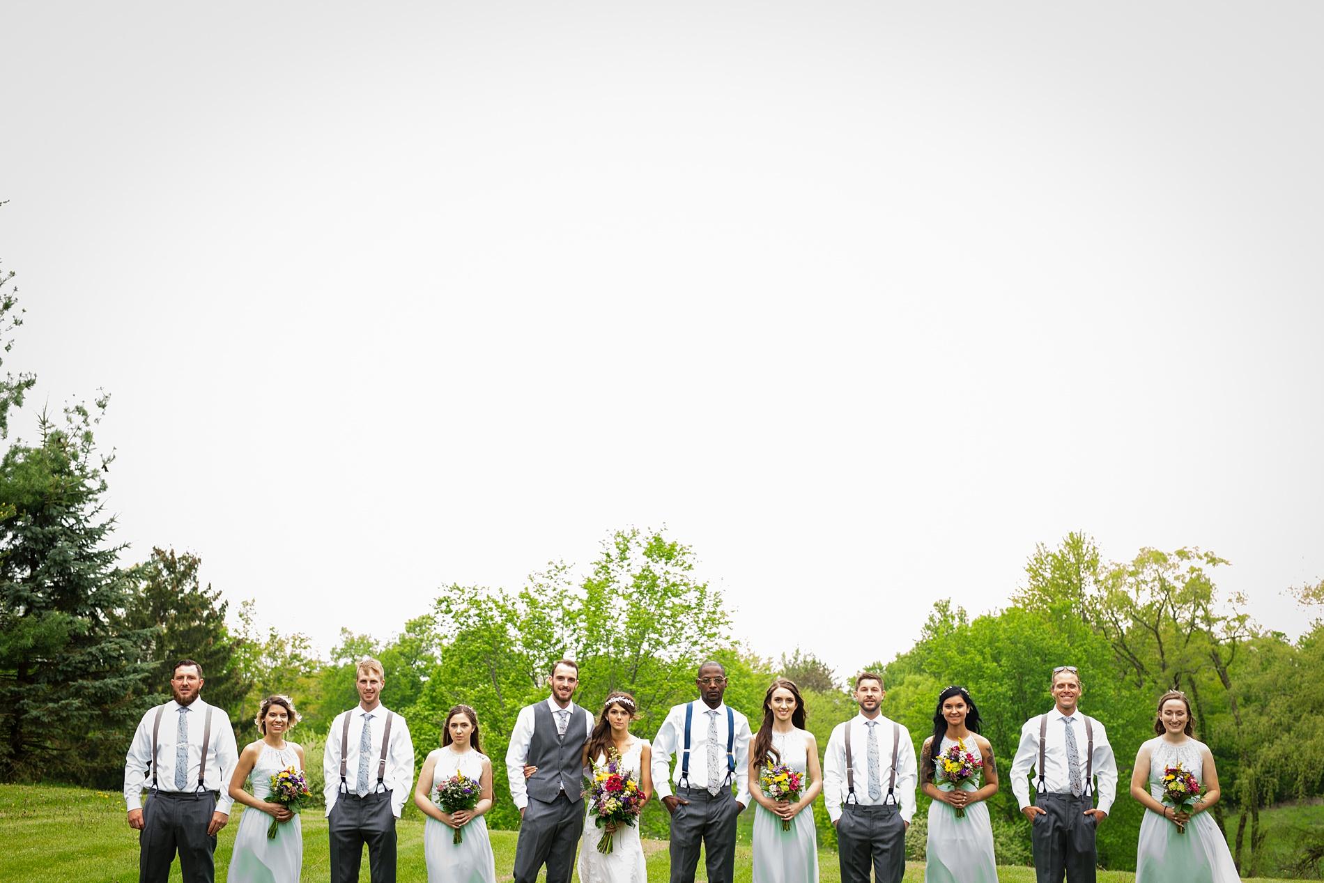 Brandon_Shafer_Photography_Brett_Autumn_Wedding_0051.jpg