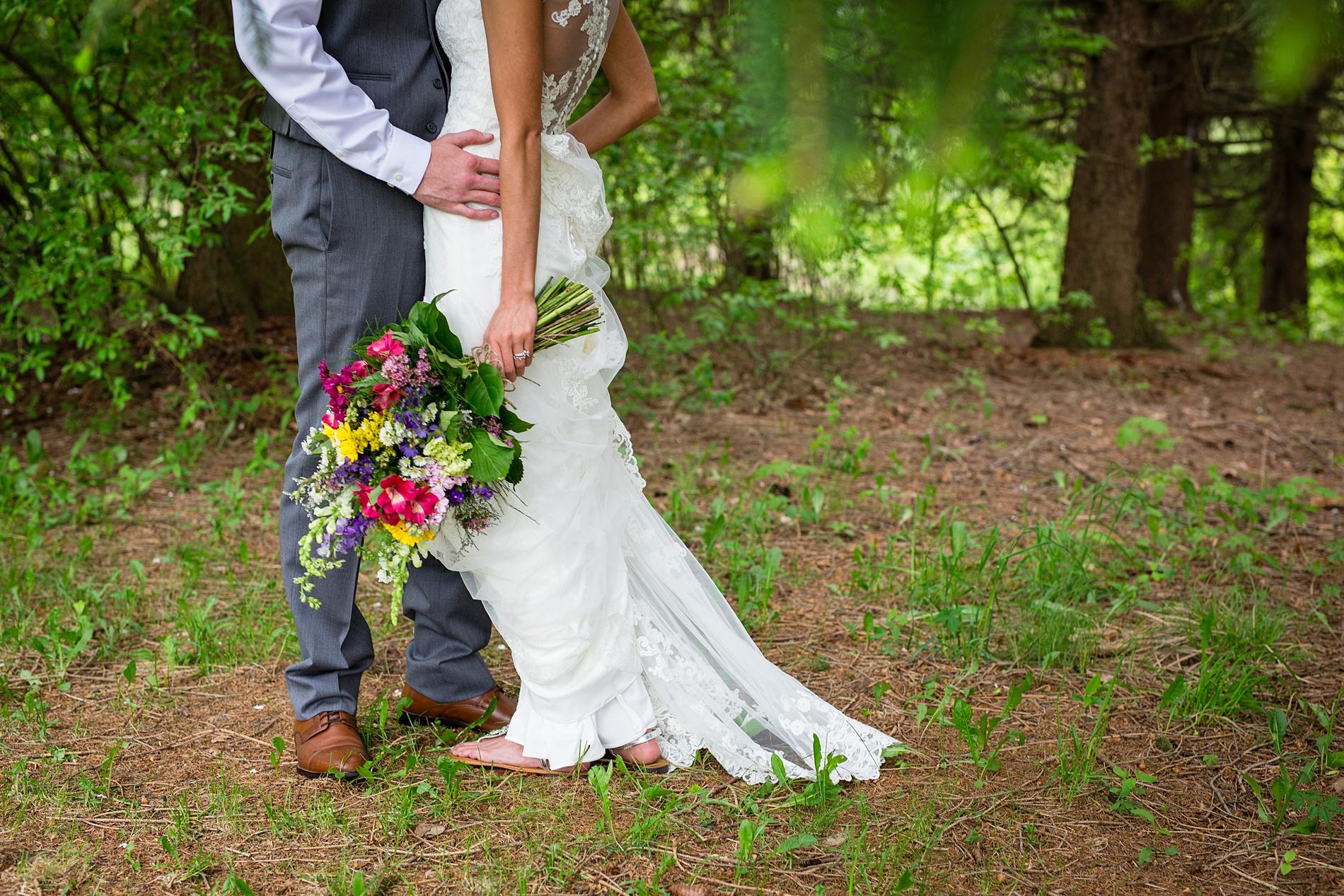 Brandon_Shafer_Photography_Brett_Autumn_Wedding_0050.jpg