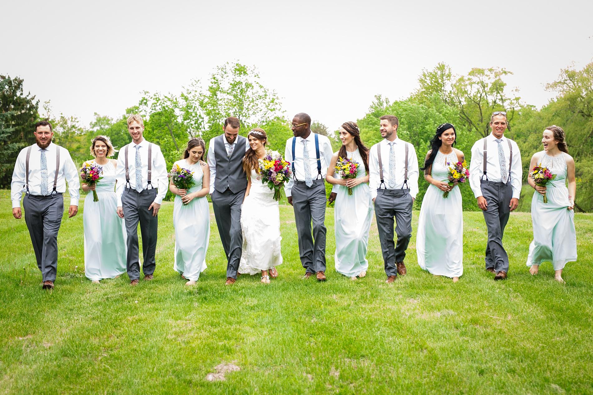 Brandon_Shafer_Photography_Brett_Autumn_Wedding_0052.jpg