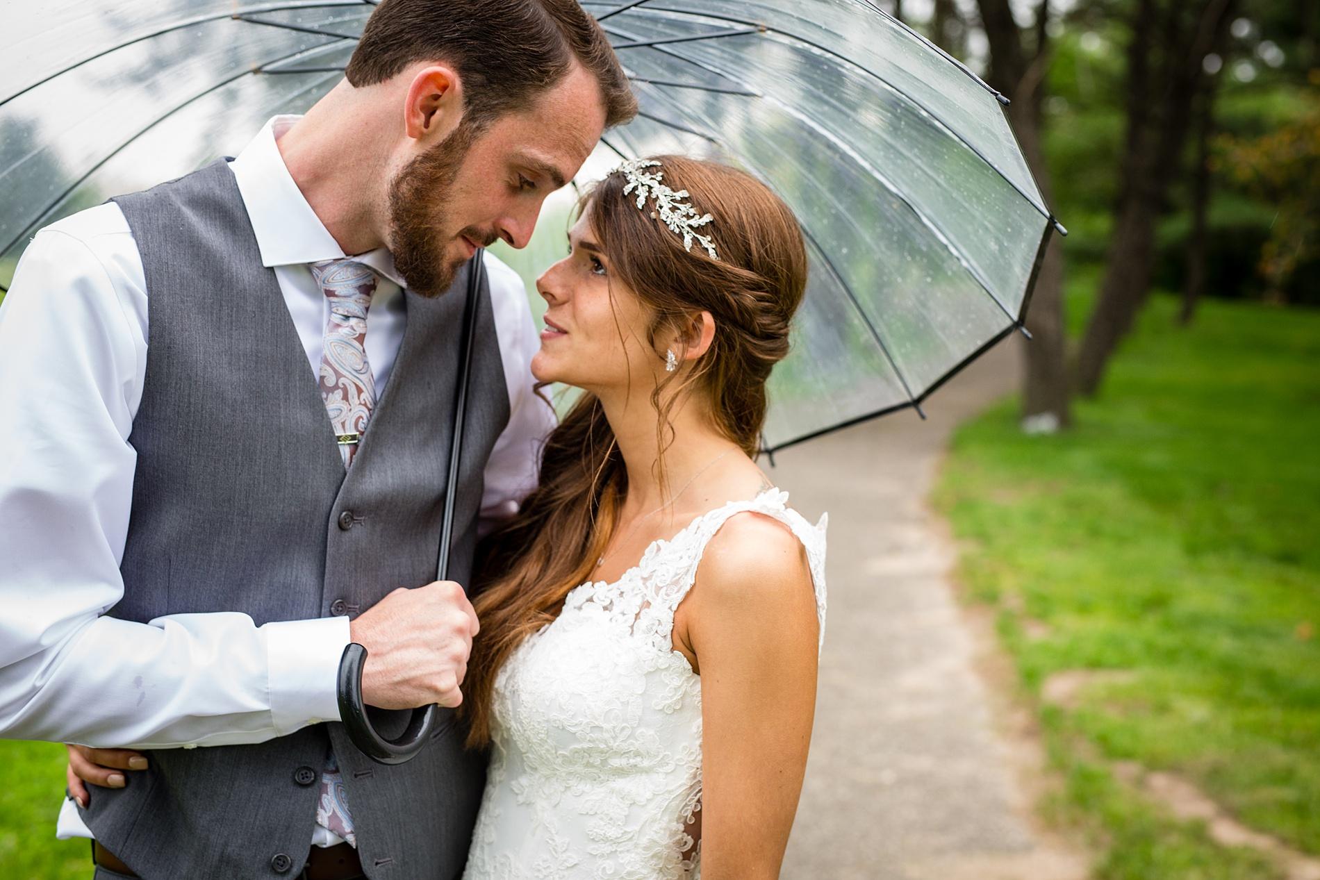 Brandon_Shafer_Photography_Brett_Autumn_Wedding_0055.jpg