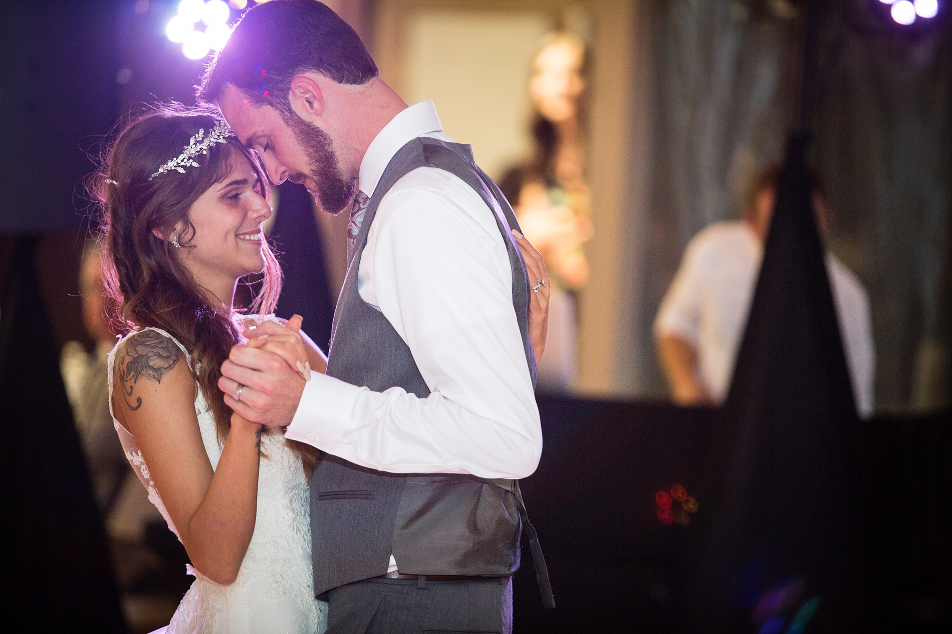 Brandon_Shafer_Photography_Brett_Autumn_Wedding_0056.jpg