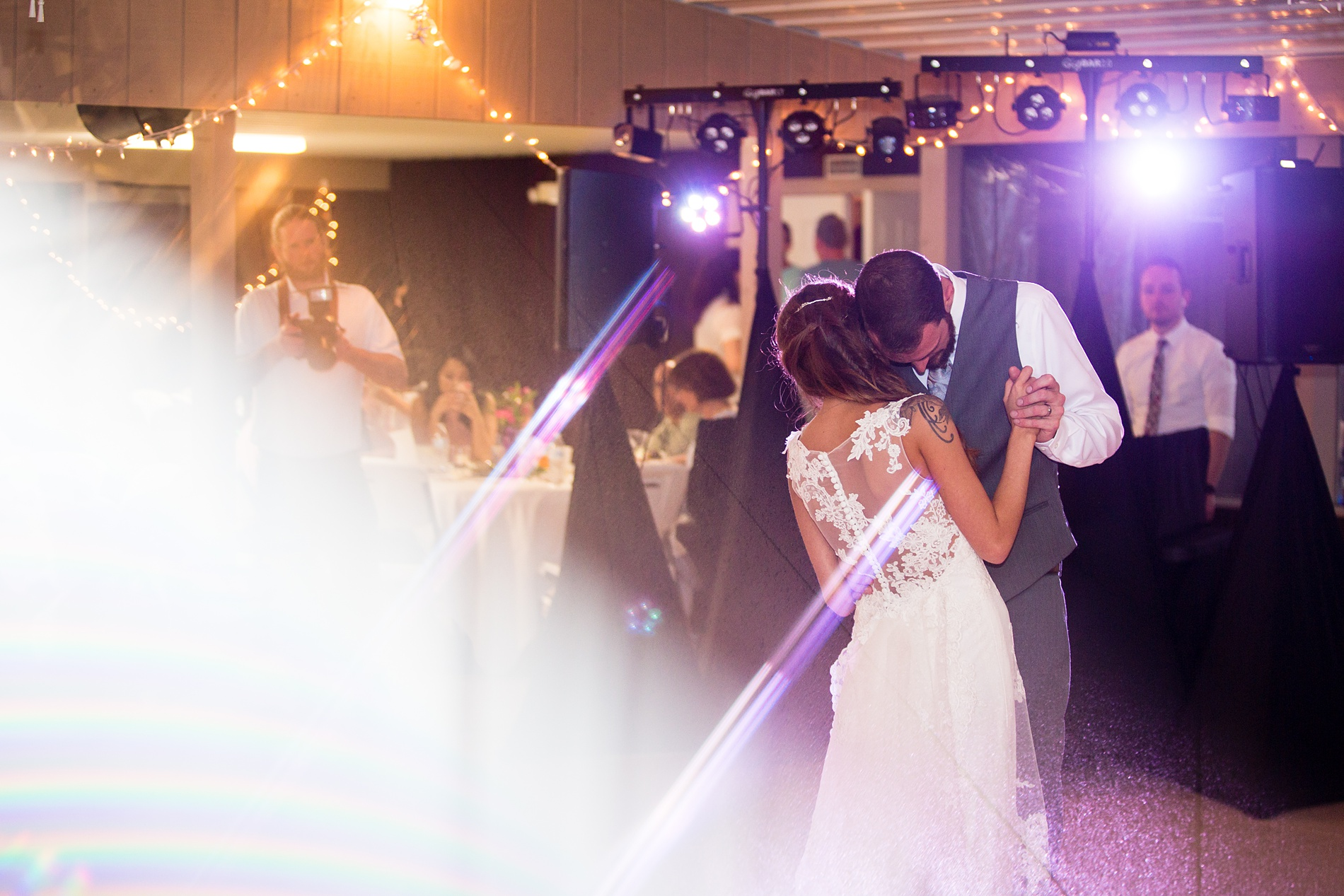 Brandon_Shafer_Photography_Brett_Autumn_Wedding_0058.jpg
