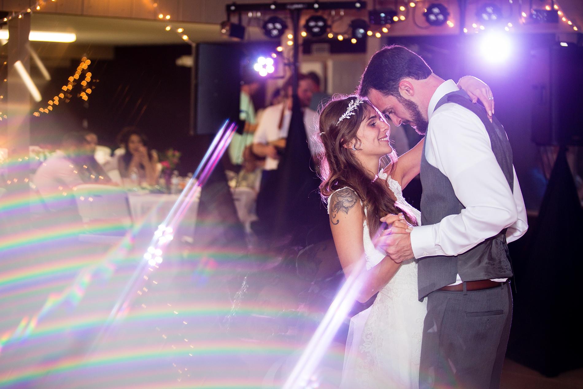Brandon_Shafer_Photography_Brett_Autumn_Wedding_0059.jpg