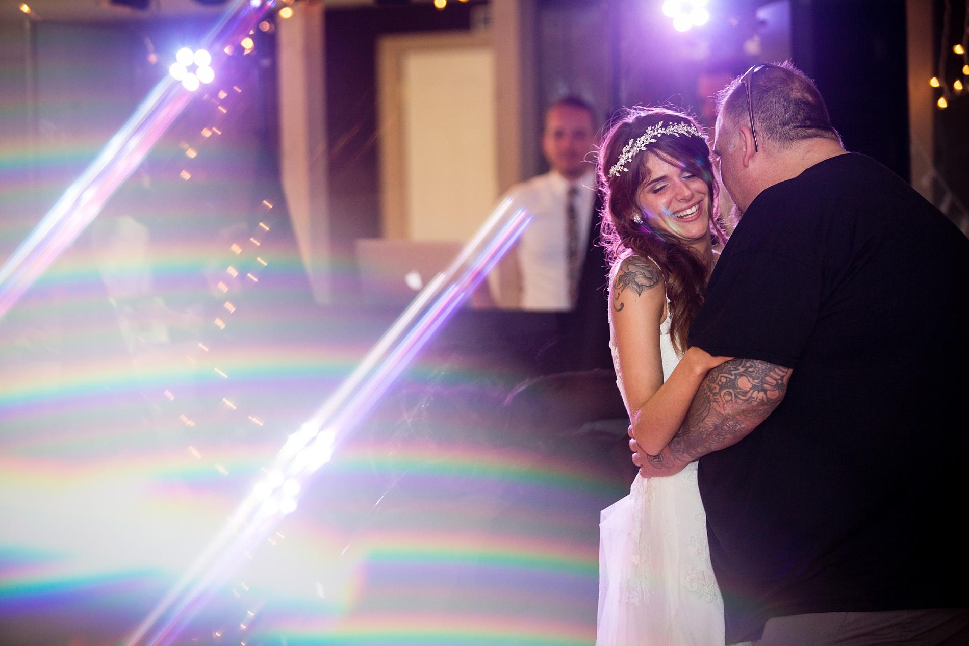 Brandon_Shafer_Photography_Brett_Autumn_Wedding_0060.jpg