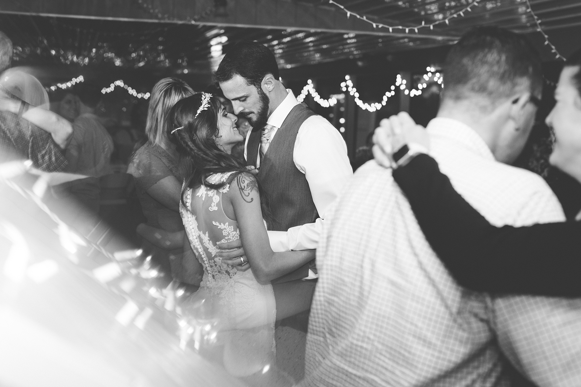 Brandon_Shafer_Photography_Brett_Autumn_Wedding_0061.jpg