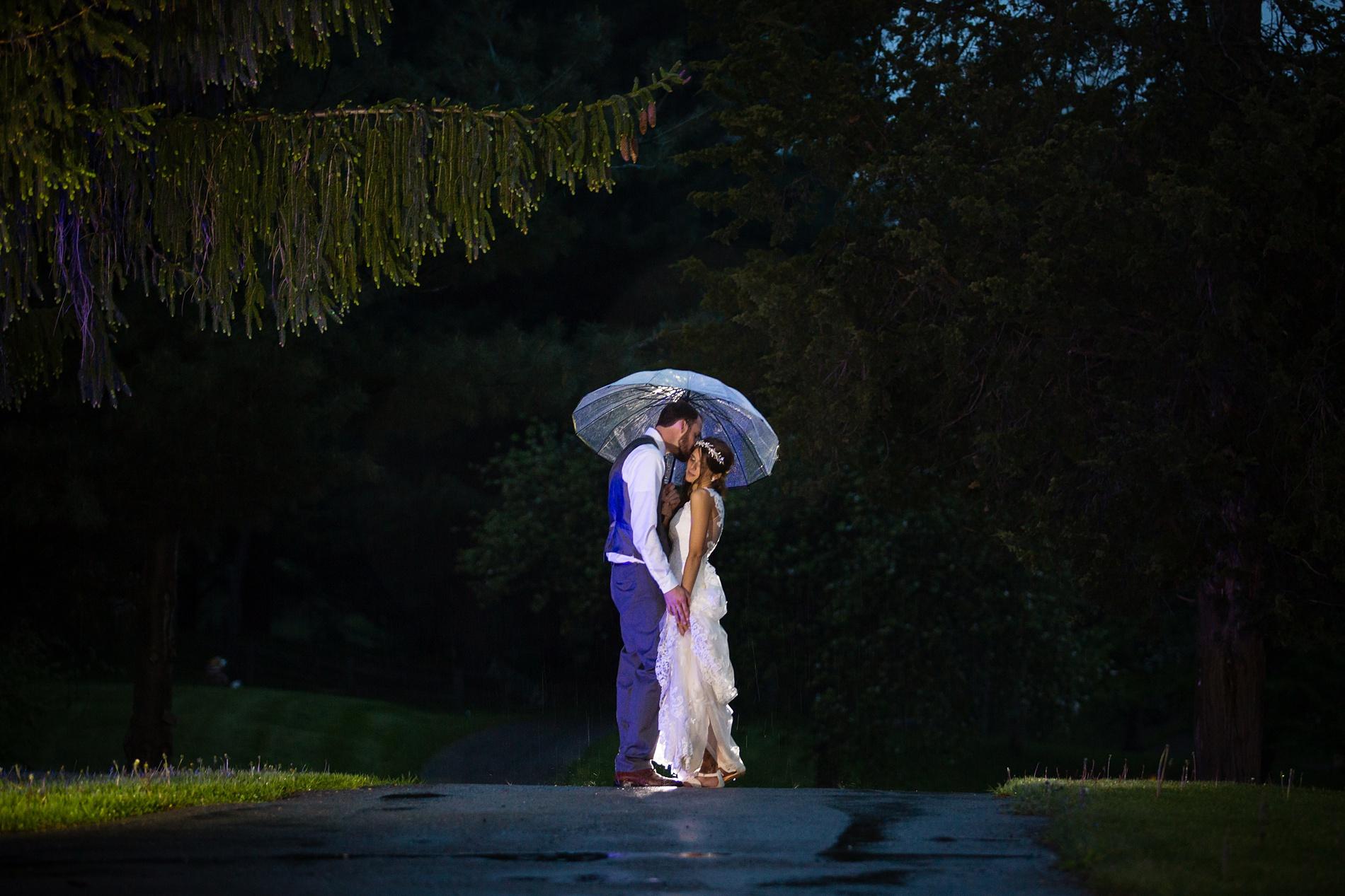 Brandon_Shafer_Photography_Brett_Autumn_Wedding_0062.jpg