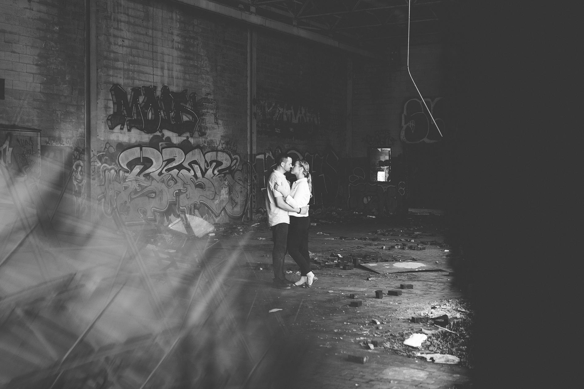 Brandon_Shafer_Photography_Detorit_Engagement_Mini_Session_0015.jpg