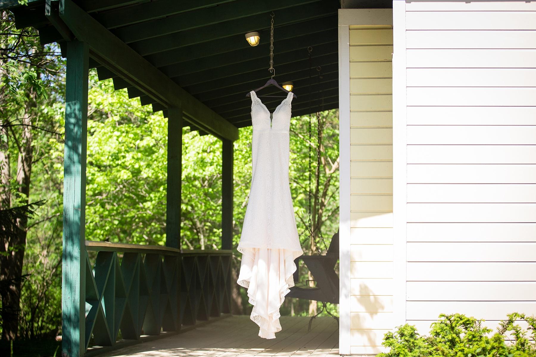 Brandon_Shafer_Photography_Kara_Doug_12_corners_Wedding_Benton_Harbor_0001.jpg