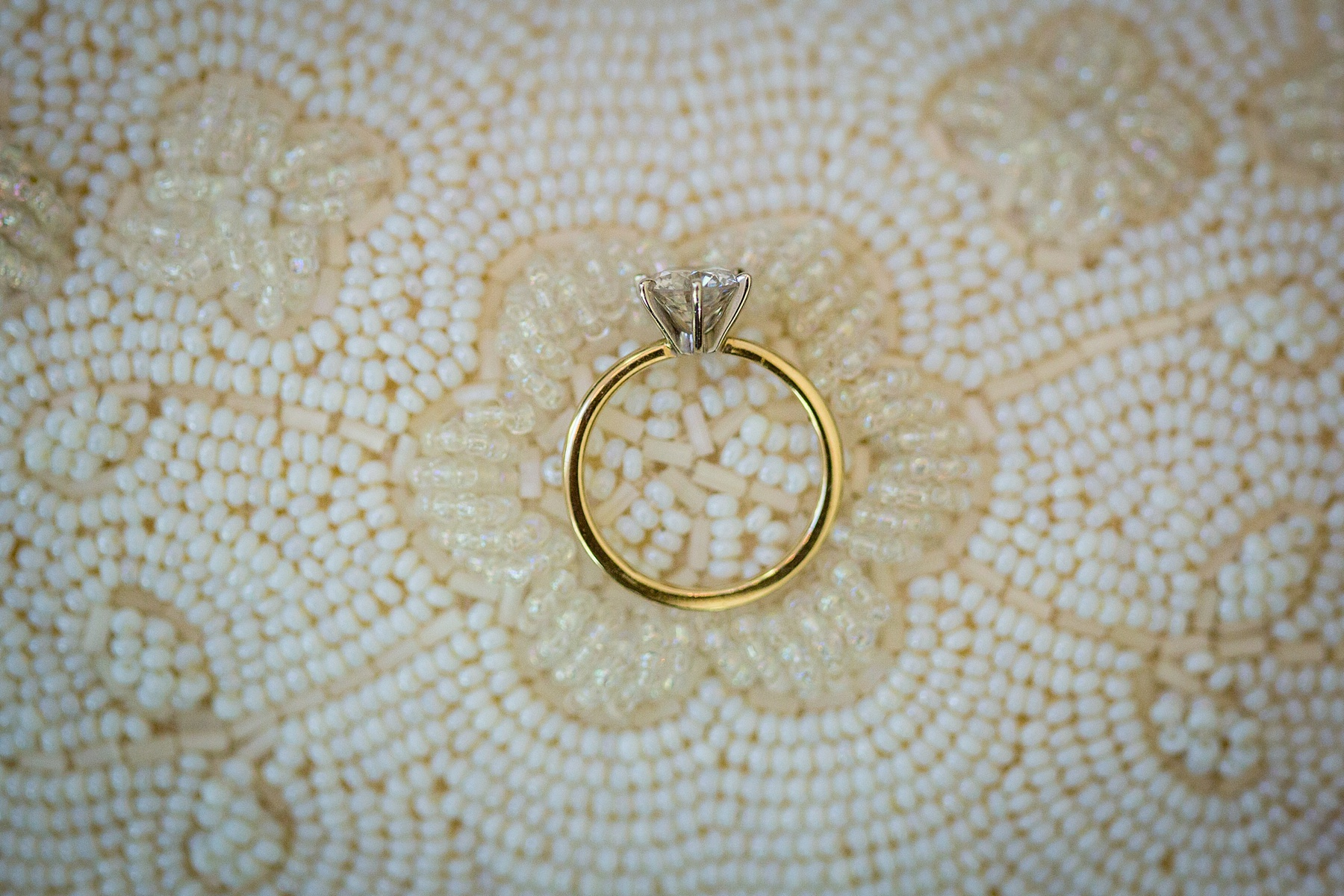 Brandon_Shafer_Photography_Kara_Doug_12_corners_Wedding_Benton_Harbor_0006.jpg