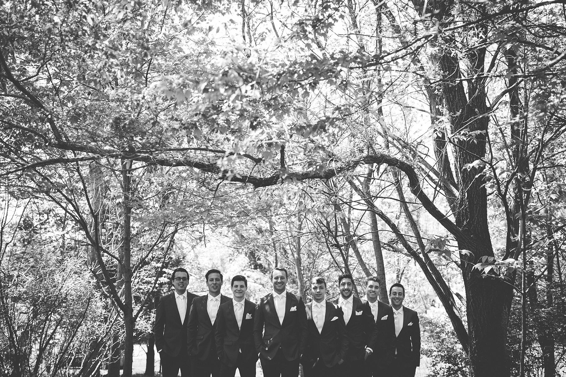 Brandon_Shafer_Photography_Kara_Doug_12_corners_Wedding_Benton_Harbor_0010.jpg