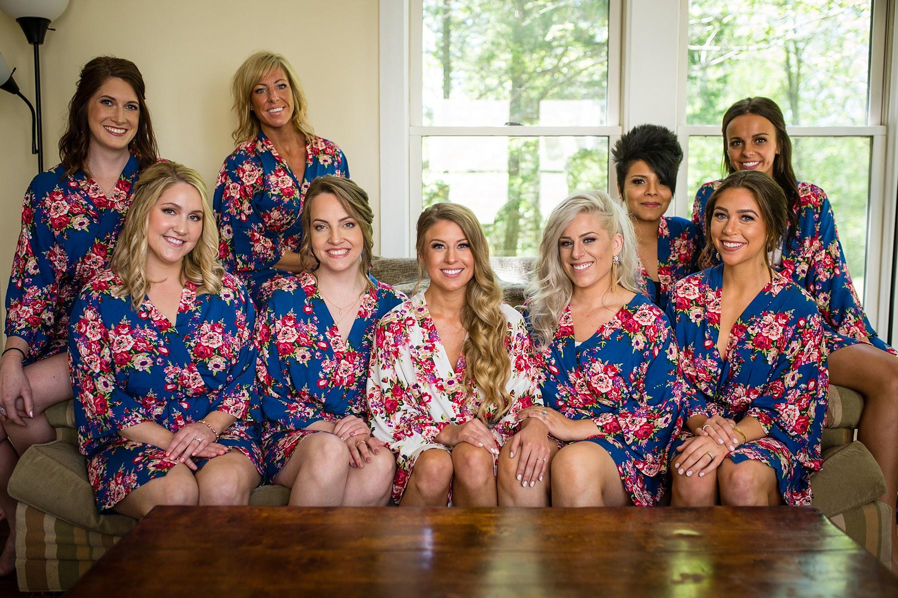 Brandon_Shafer_Photography_Kara_Doug_12_corners_Wedding_Benton_Harbor_0013.jpg