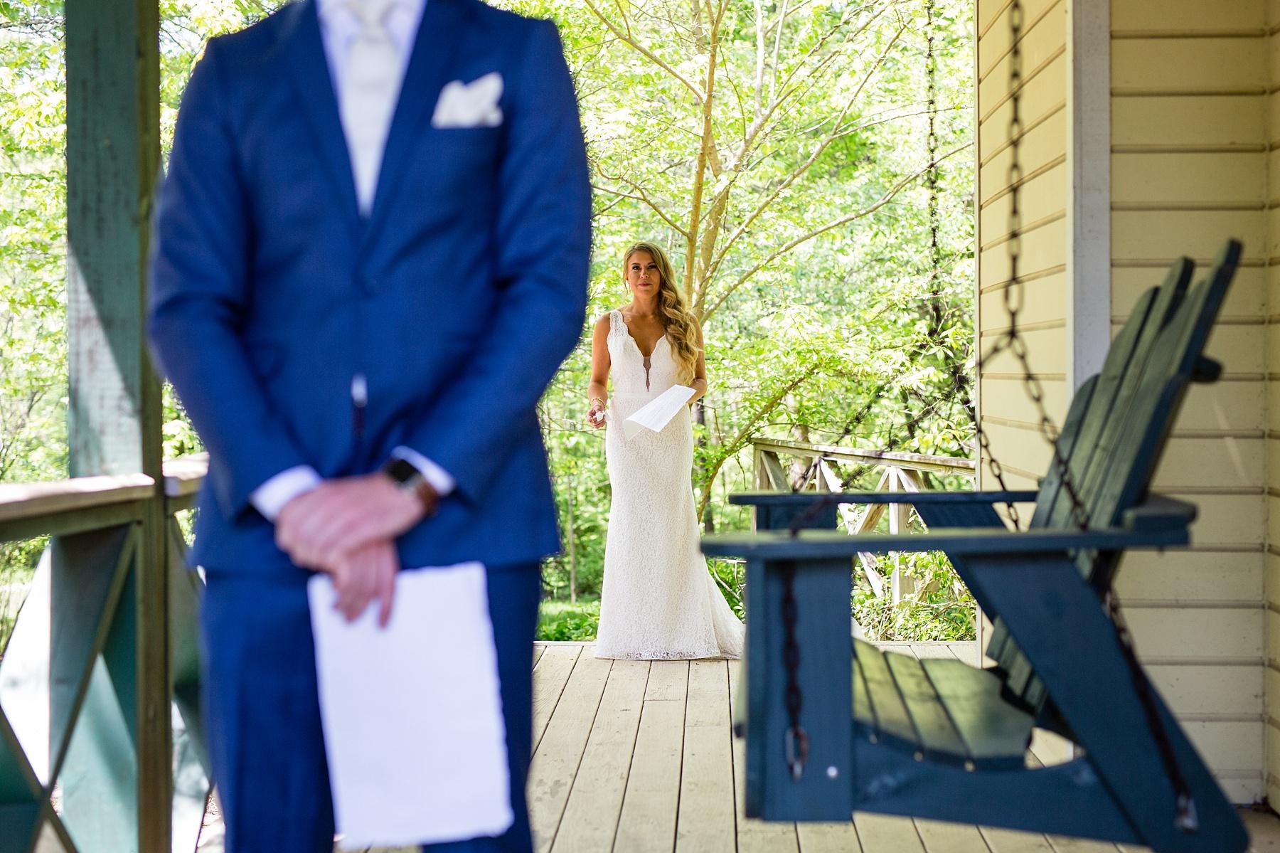 Brandon_Shafer_Photography_Kara_Doug_12_corners_Wedding_Benton_Harbor_0017.jpg